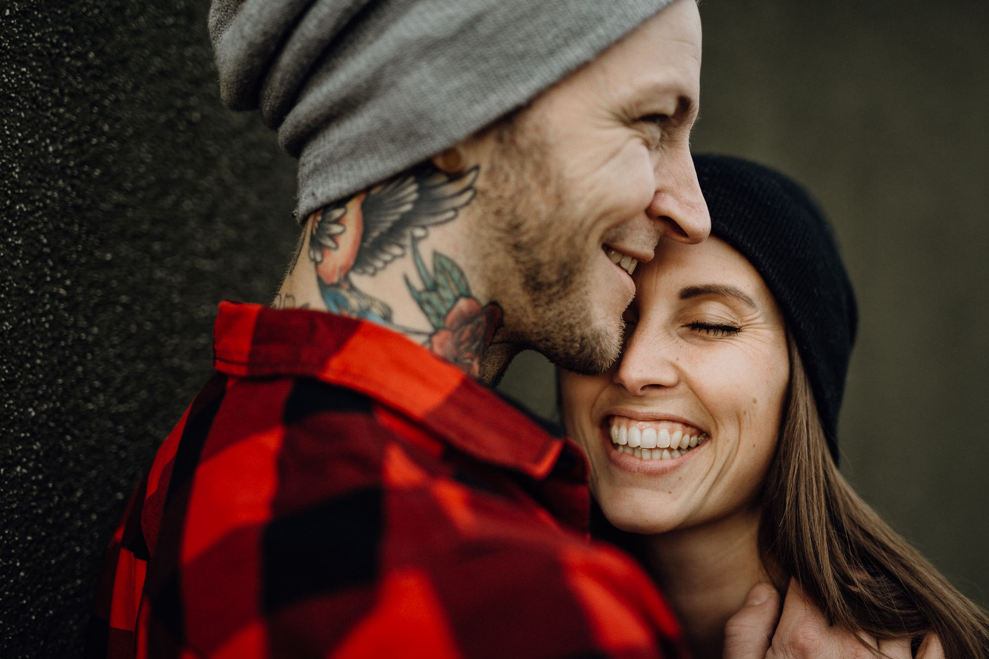 Raissa Simon Photography Destination Couple Black Forest Offenburg Skate 32