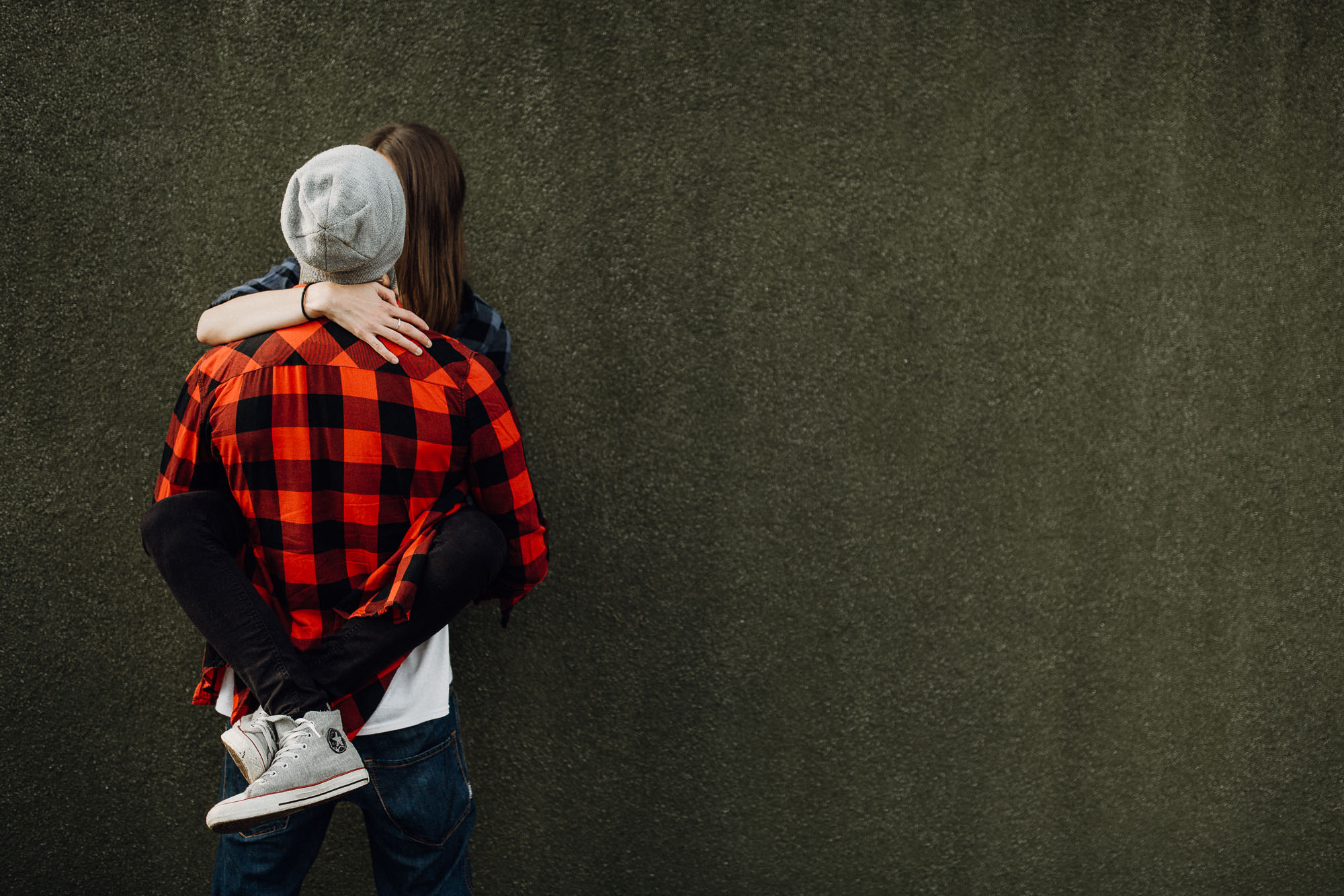 Raissa Simon Photography Destination Couple Black Forest Offenburg Skate 40