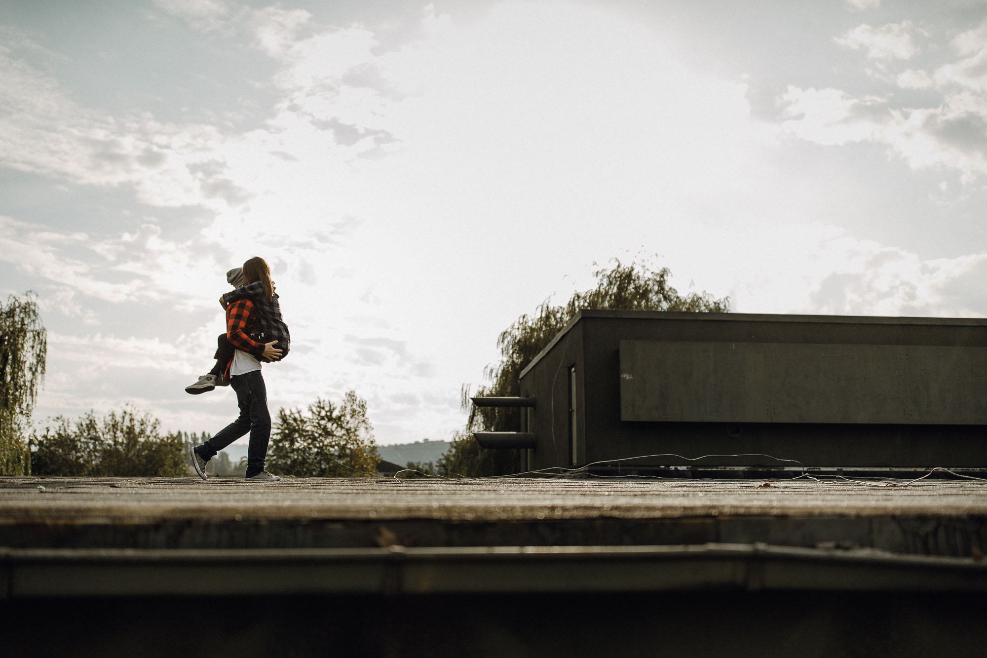 Raissa Simon Photography Destination Couple Black Forest Offenburg Skate 51