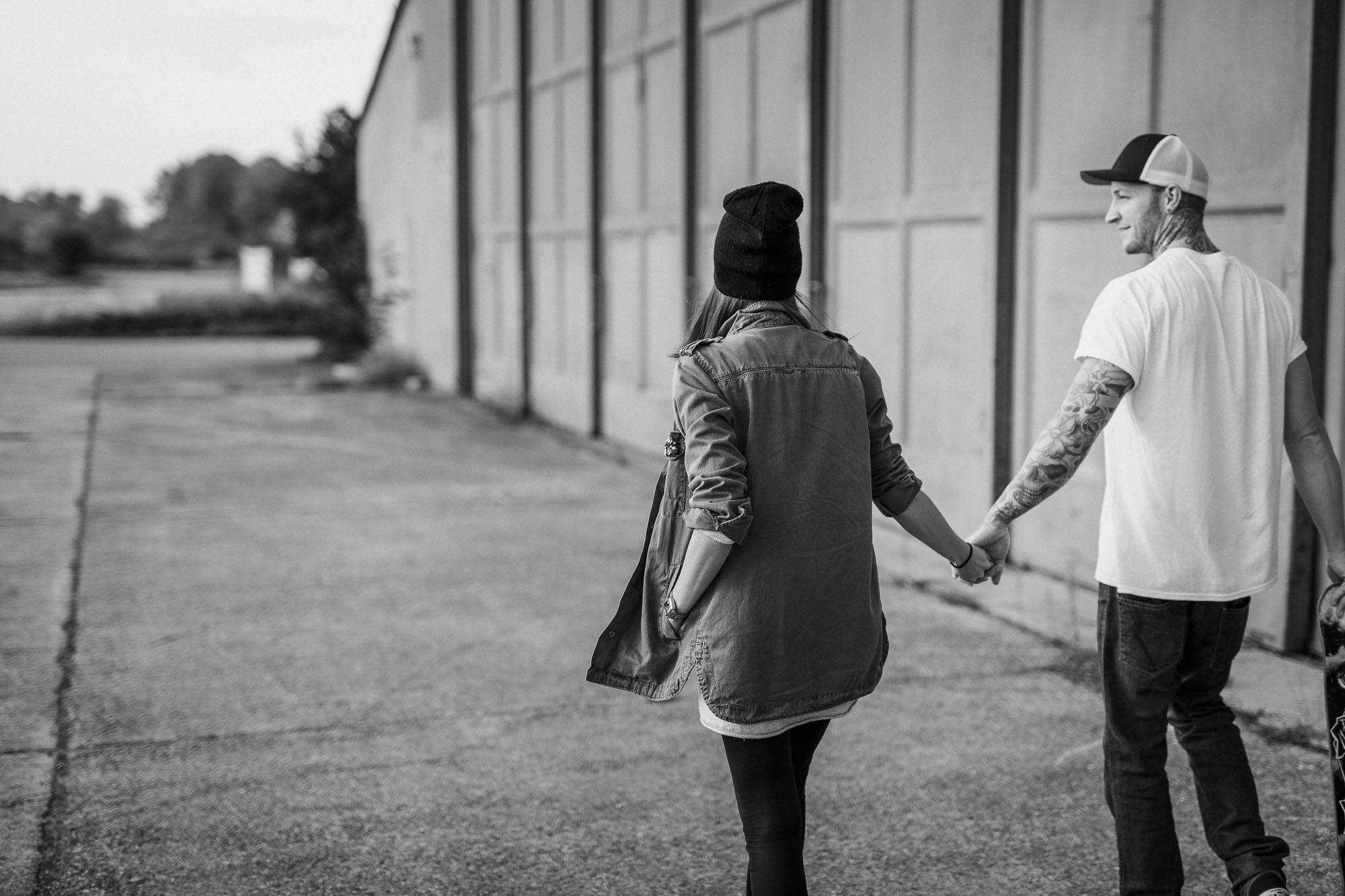 Raissa Simon Photography Destination Couple Black Forest Offenburg Skate 9