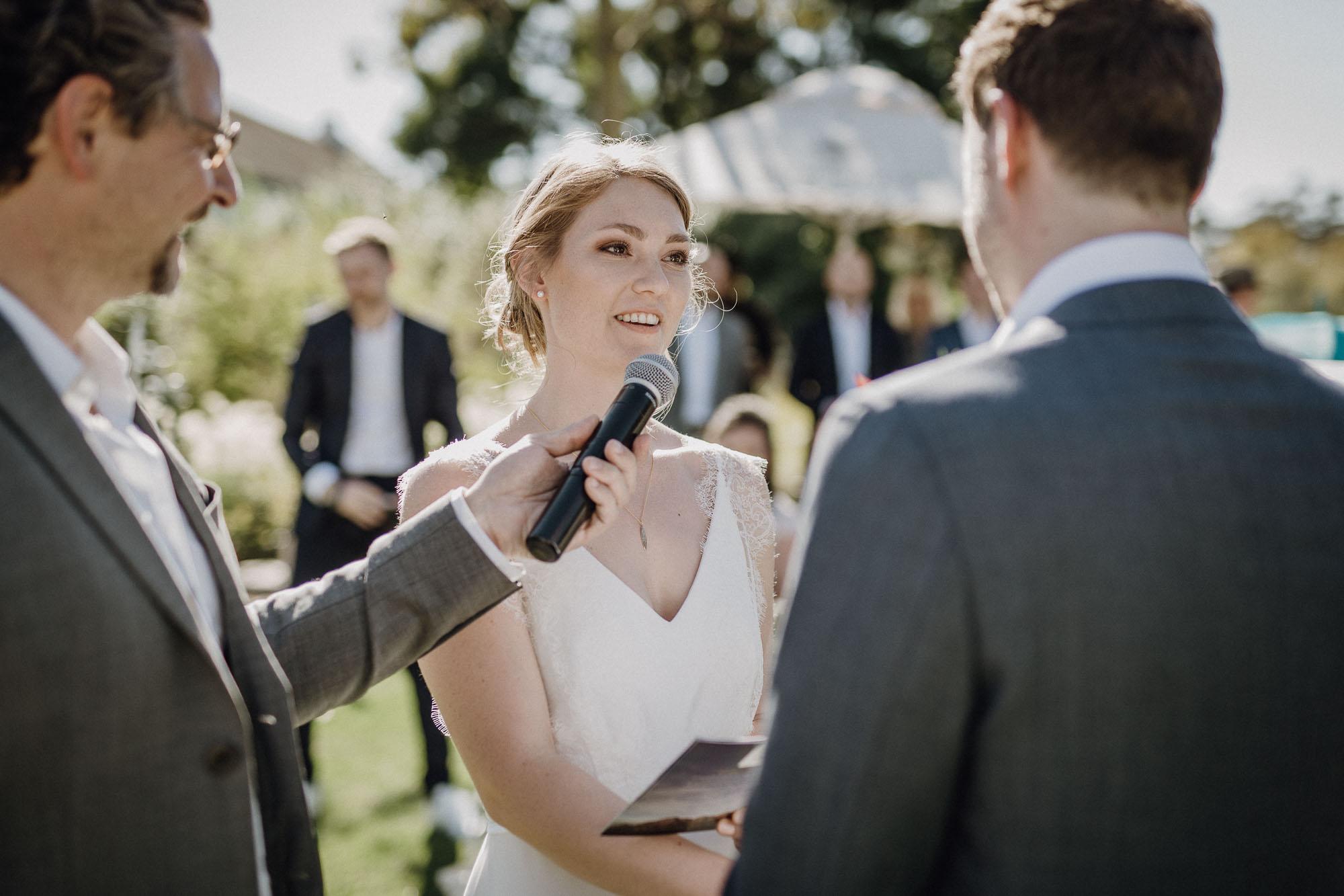 raissa-simon-photography_destination_wedding_capetown_vrede-en-lust-wine-estate_069