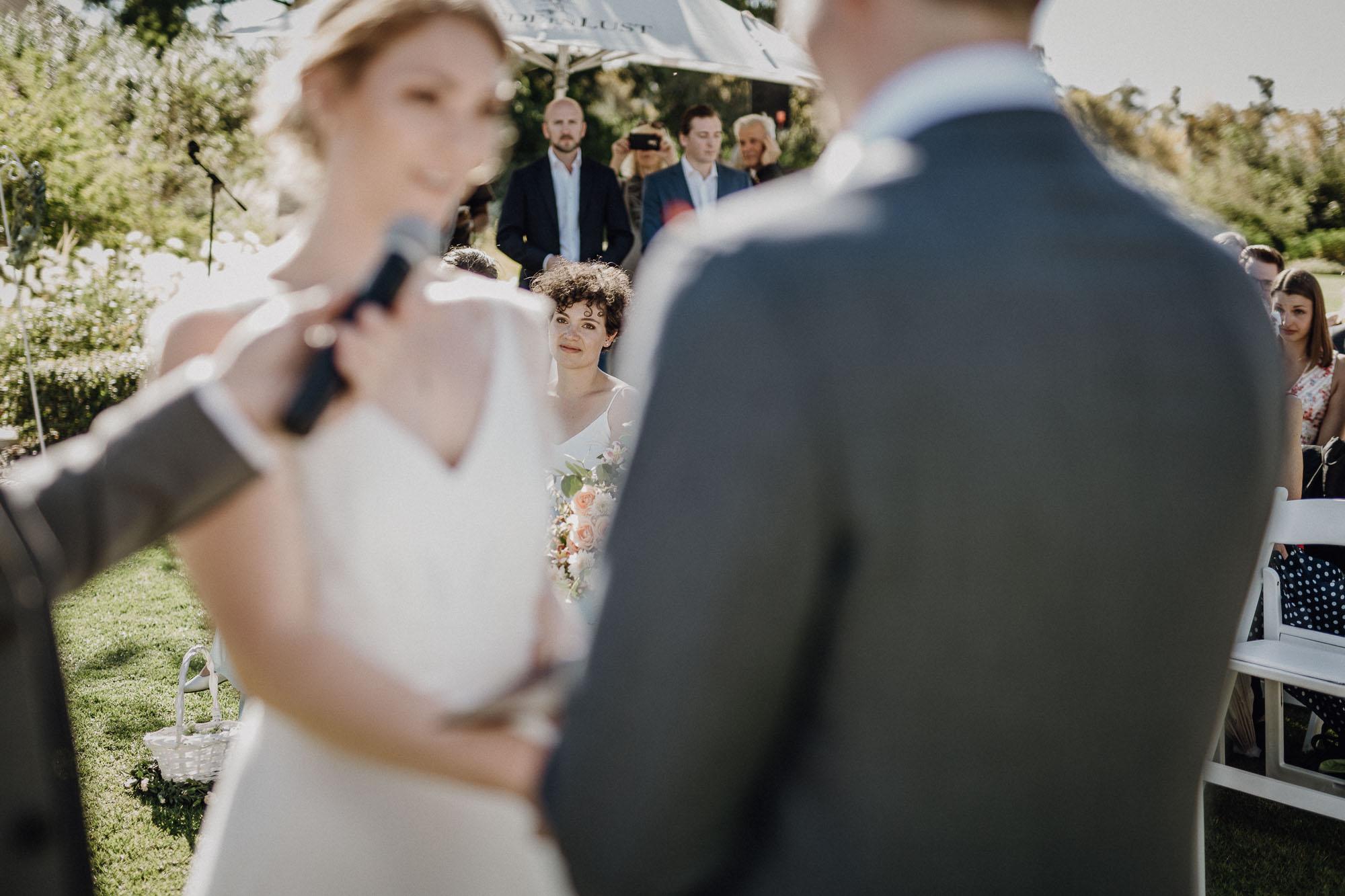 raissa-simon-photography_destination_wedding_capetown_vrede-en-lust-wine-estate_070