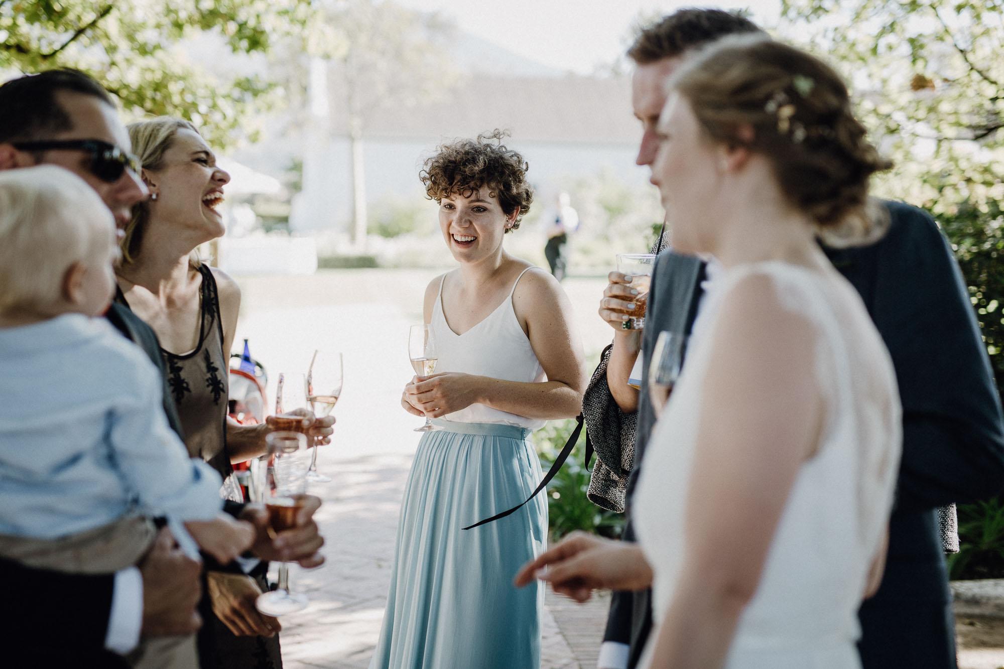 raissa-simon-photography_destination_wedding_capetown_vrede-en-lust-wine-estate_084