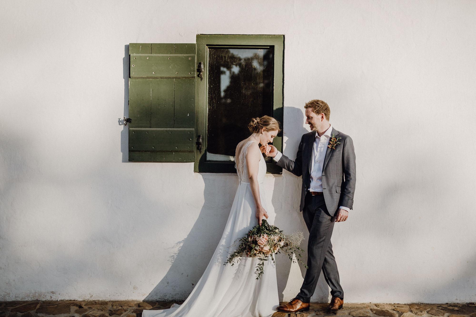 raissa-simon-photography_destination_wedding_capetown_vrede-en-lust-wine-estate_108