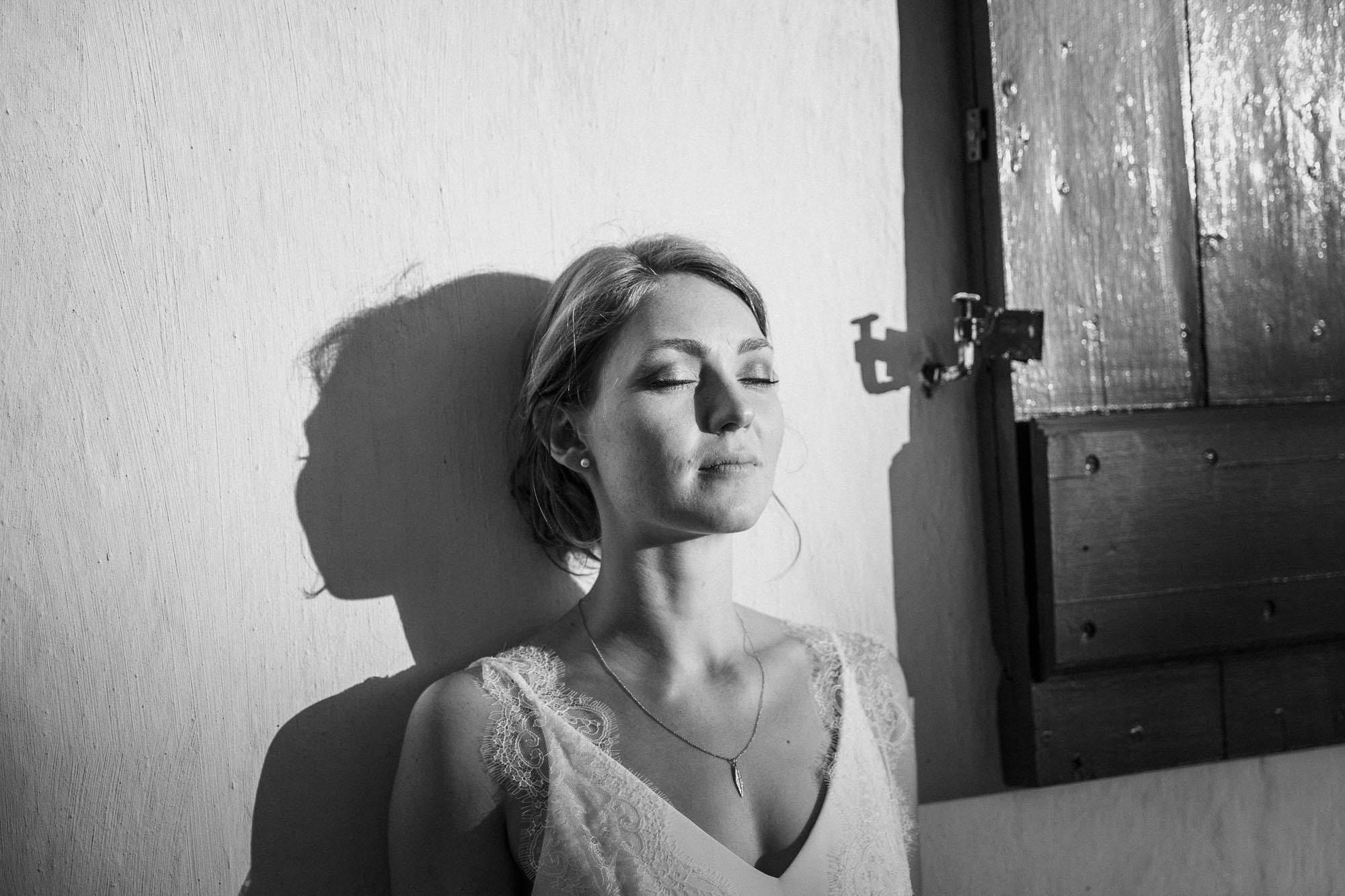 raissa-simon-photography_destination_wedding_capetown_vrede-en-lust-wine-estate_109