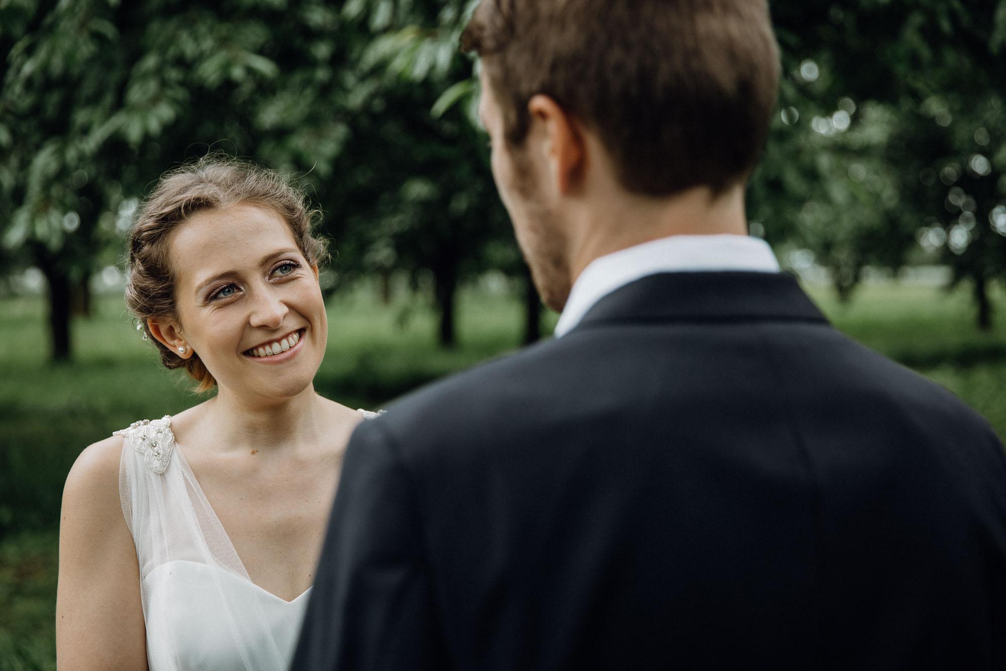 Raissa Simon Photography Destination Wedding Munich Black Forest Offenburg 023
