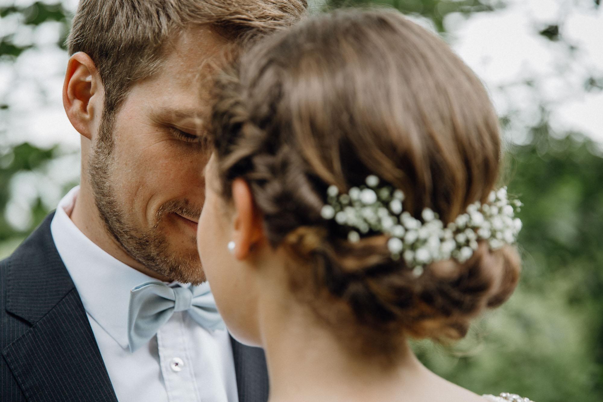 Raissa Simon Photography Destination Wedding Munich Black Forest Offenburg 027