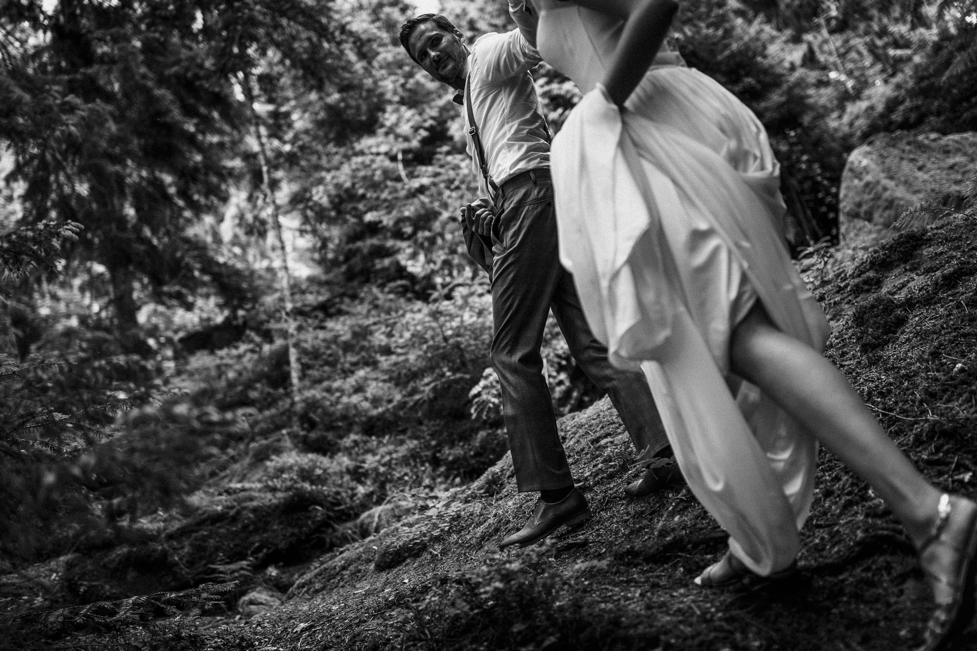 Raissa Simon Photography Destination Wedding Munich Black Forest Barn 060