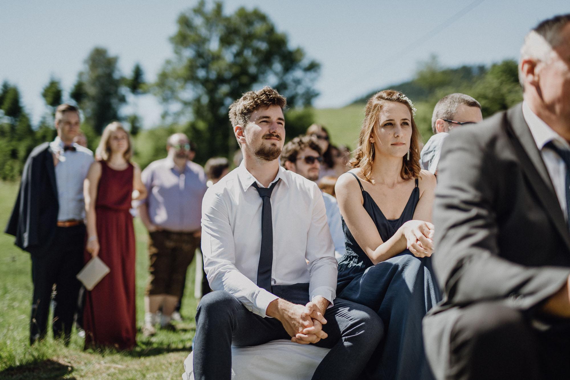 Raissa Simon Photography Destination Wedding Munich Black Forest Barn 088