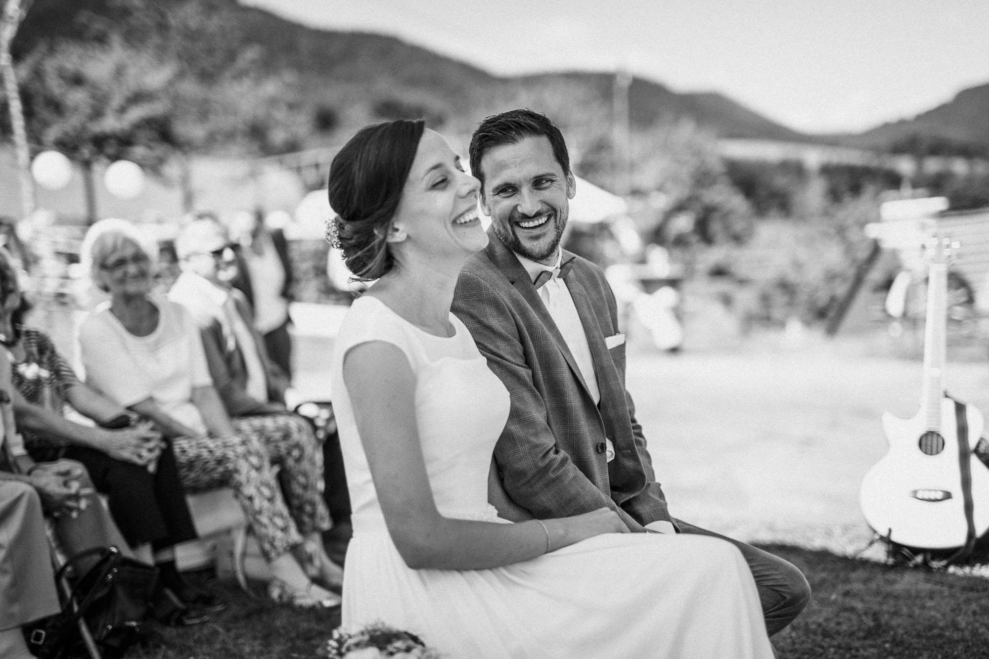 Raissa Simon Photography Destination Wedding Munich Black Forest Barn 093