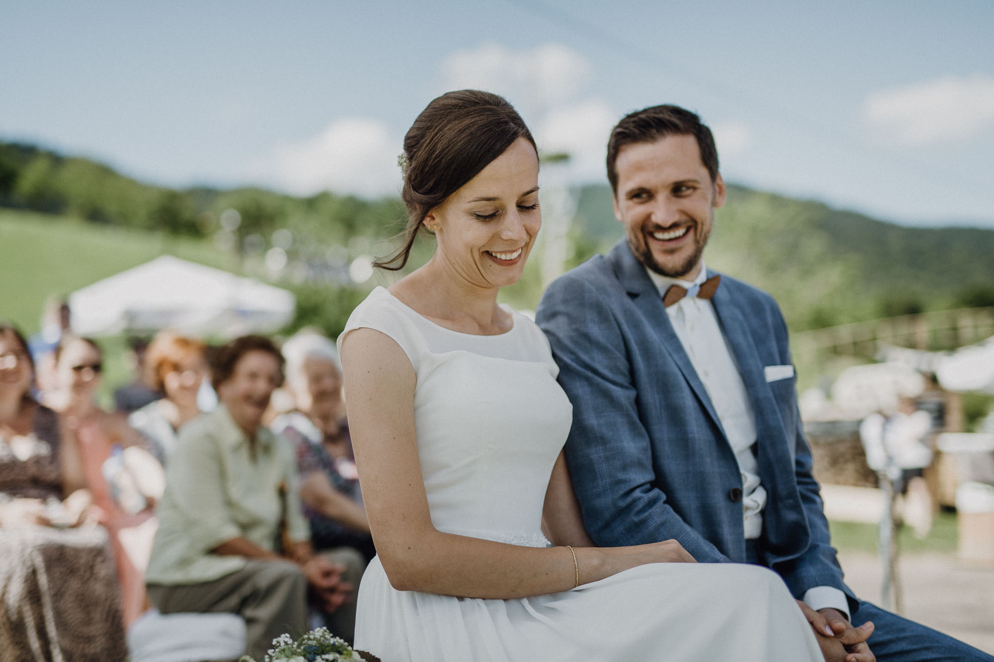 Raissa Simon Photography Destination Wedding Munich Black Forest Barn 094