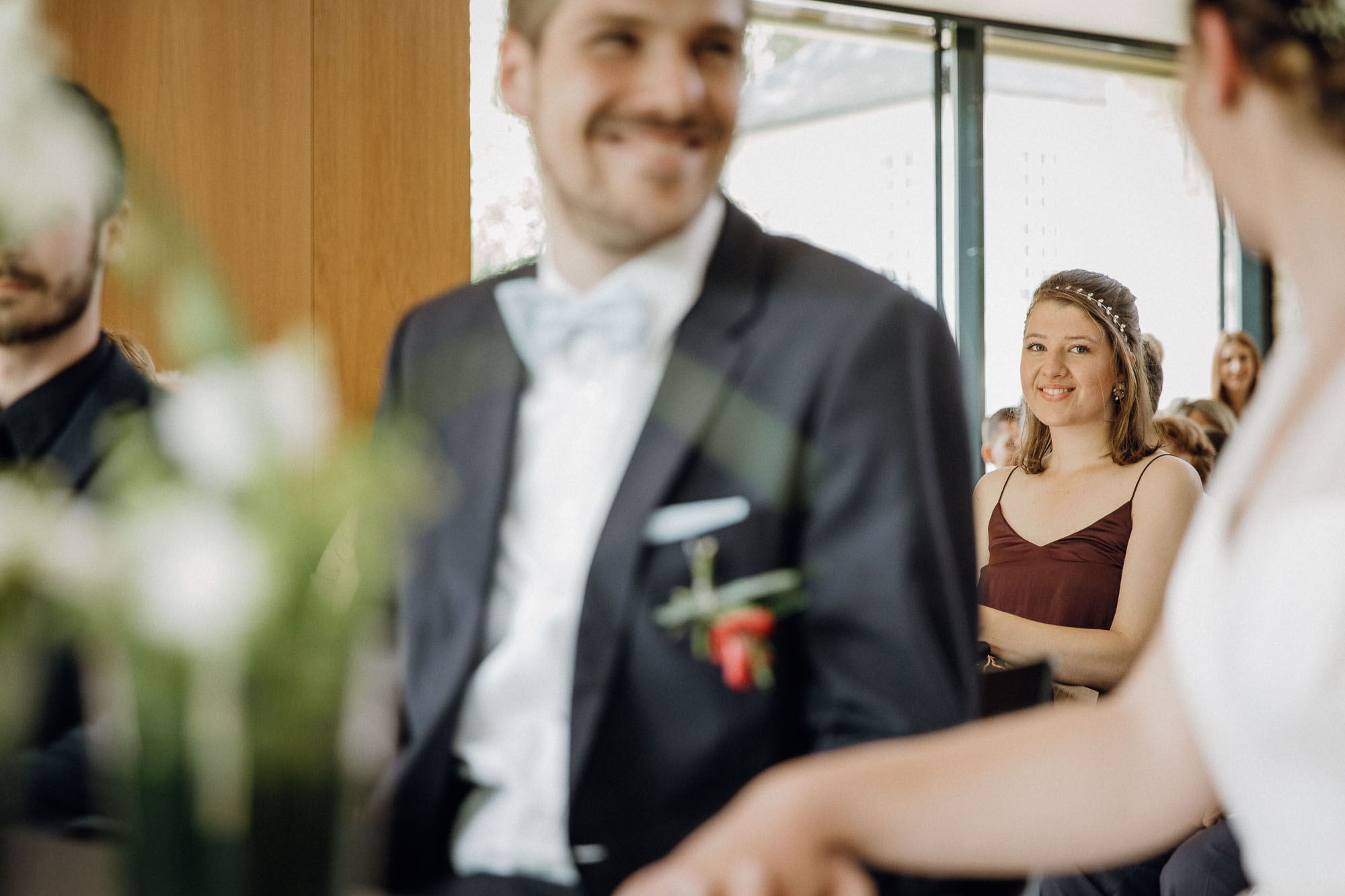 Raissa Simon Photography Destination Wedding Munich Black Forest Offenburg 091
