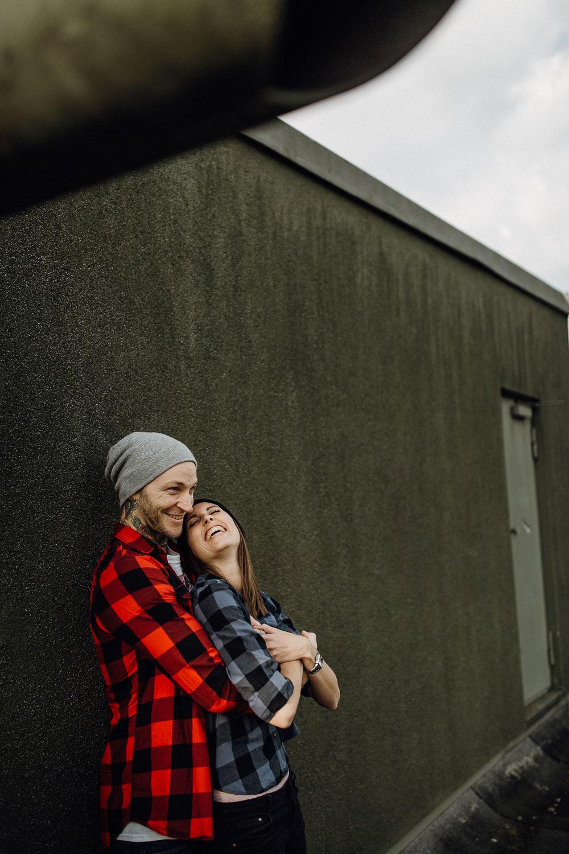 raissa simon photography destination couple black forest offenburg skate 27 - Katharina + Ben