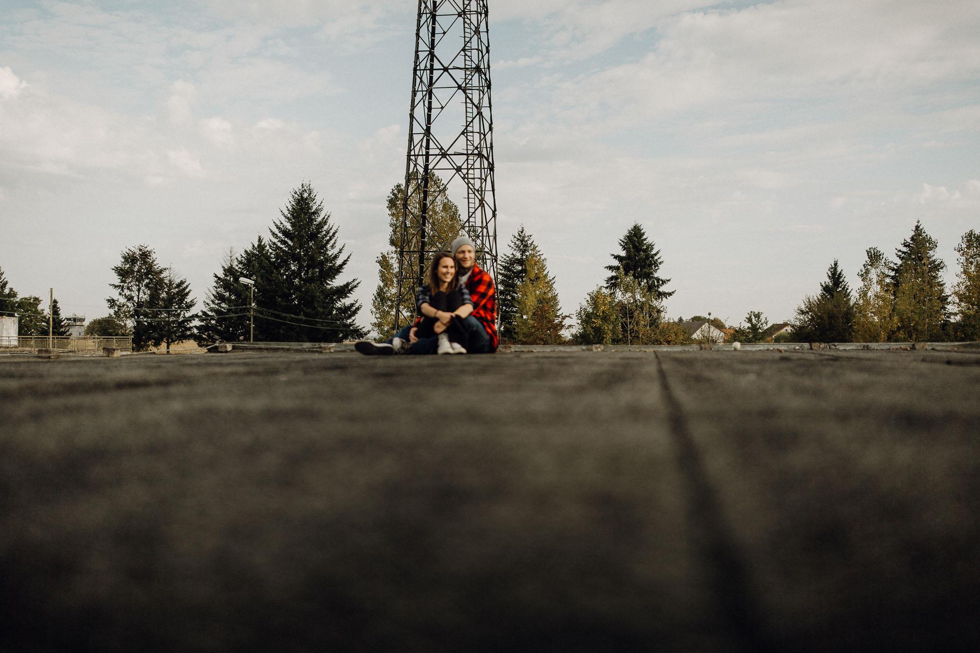 raissa simon photography destination couple black forest offenburg skate 46 - Katharina + Ben