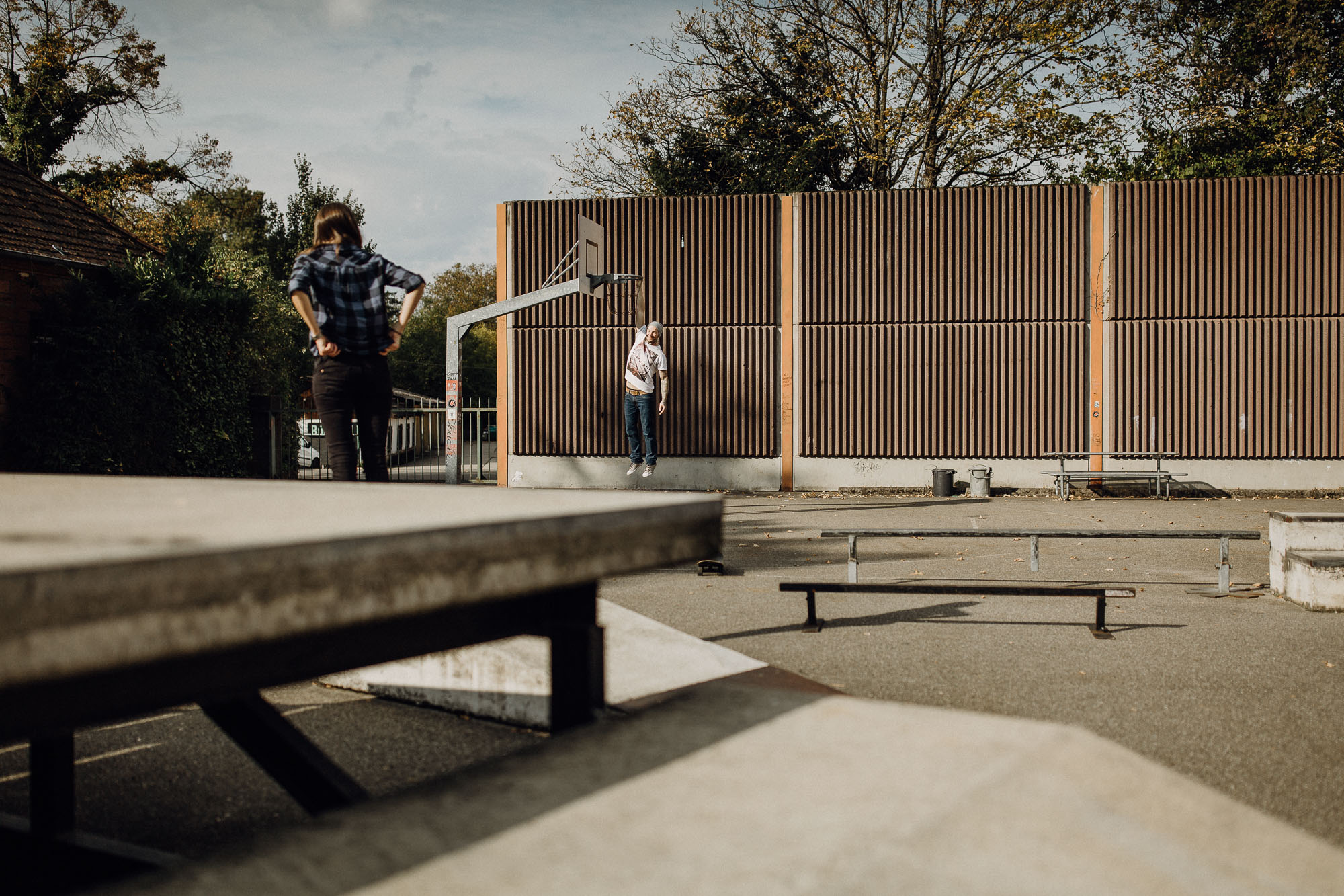 raissa simon photography destination couple black forest offenburg skate 76 - Katharina + Ben
