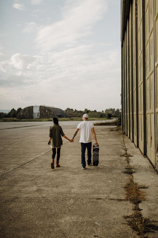 raissa simon photography destination couple black forest offenburg skate 8 - Katharina + Ben
