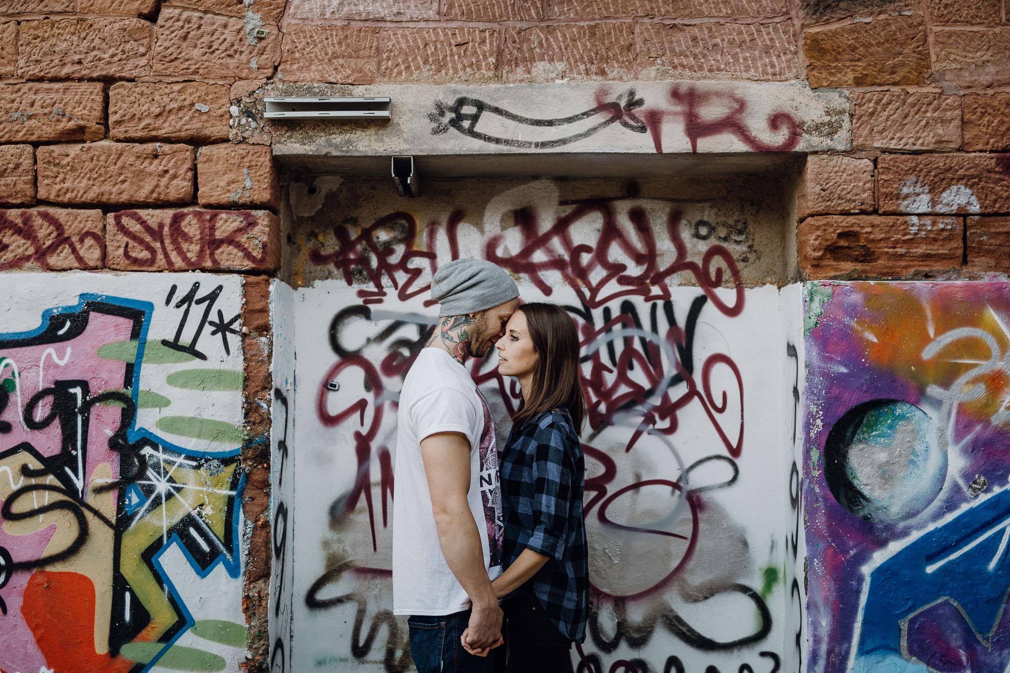 raissa simon photography destination couple black forest offenburg skate 88 - Katharina + Ben