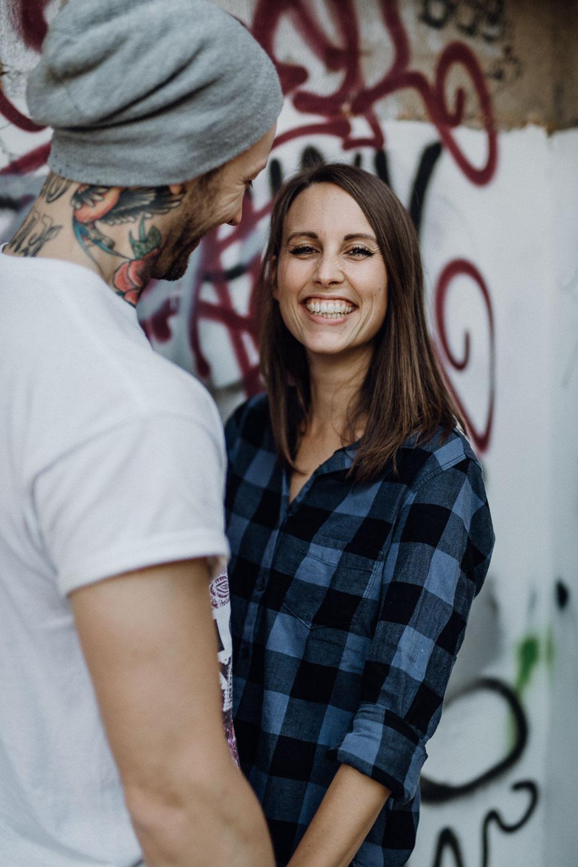 raissa simon photography destination couple black forest offenburg skate 92 - Katharina + Ben