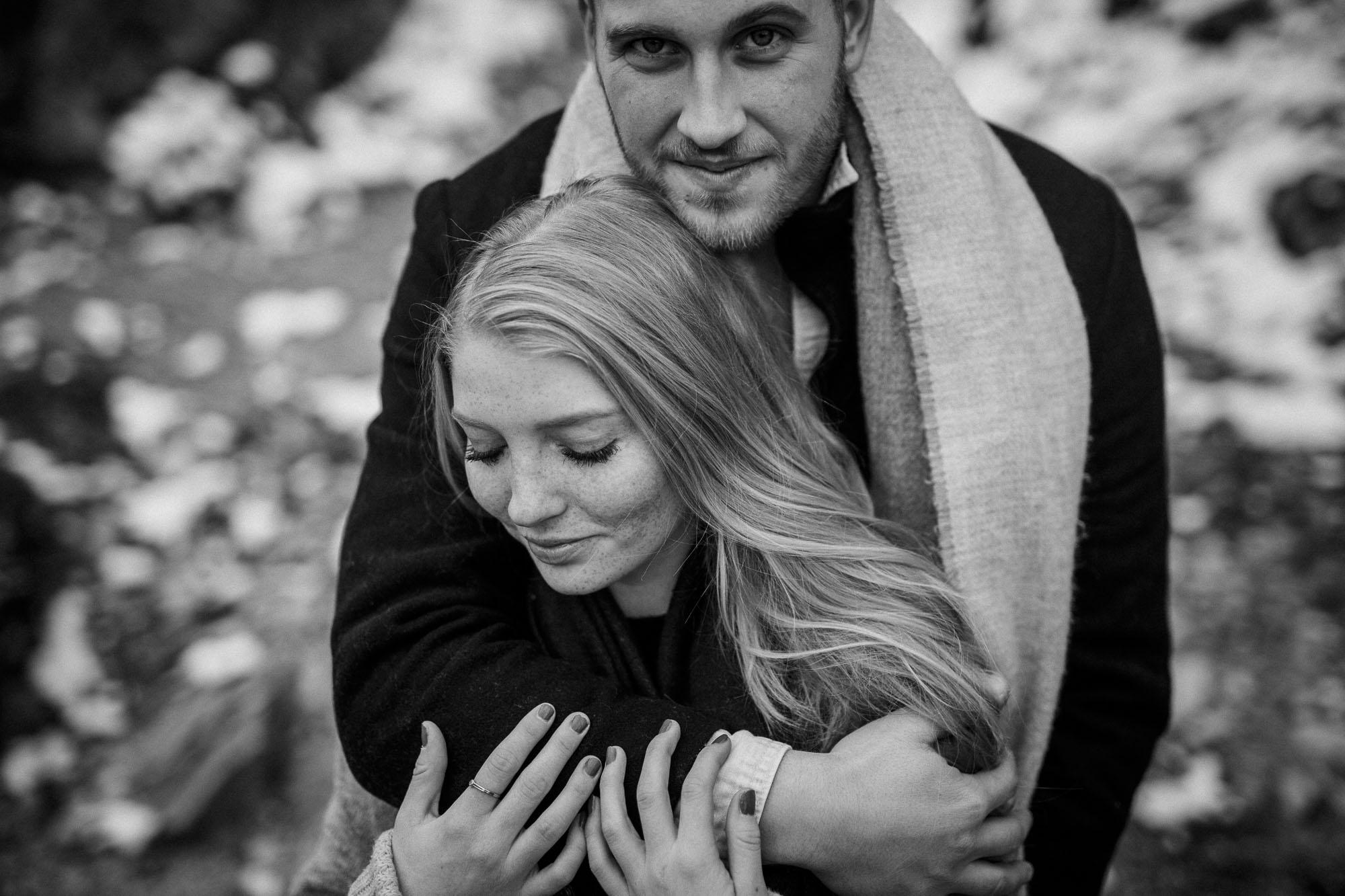 raissa simon photography destination couple munich eibsee 030 - Laura + Dominik