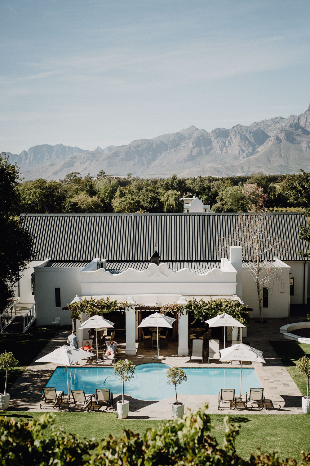 raissa simon photography destination wedding capetown vrede en lust wine estate 001 - Nienke + Tim