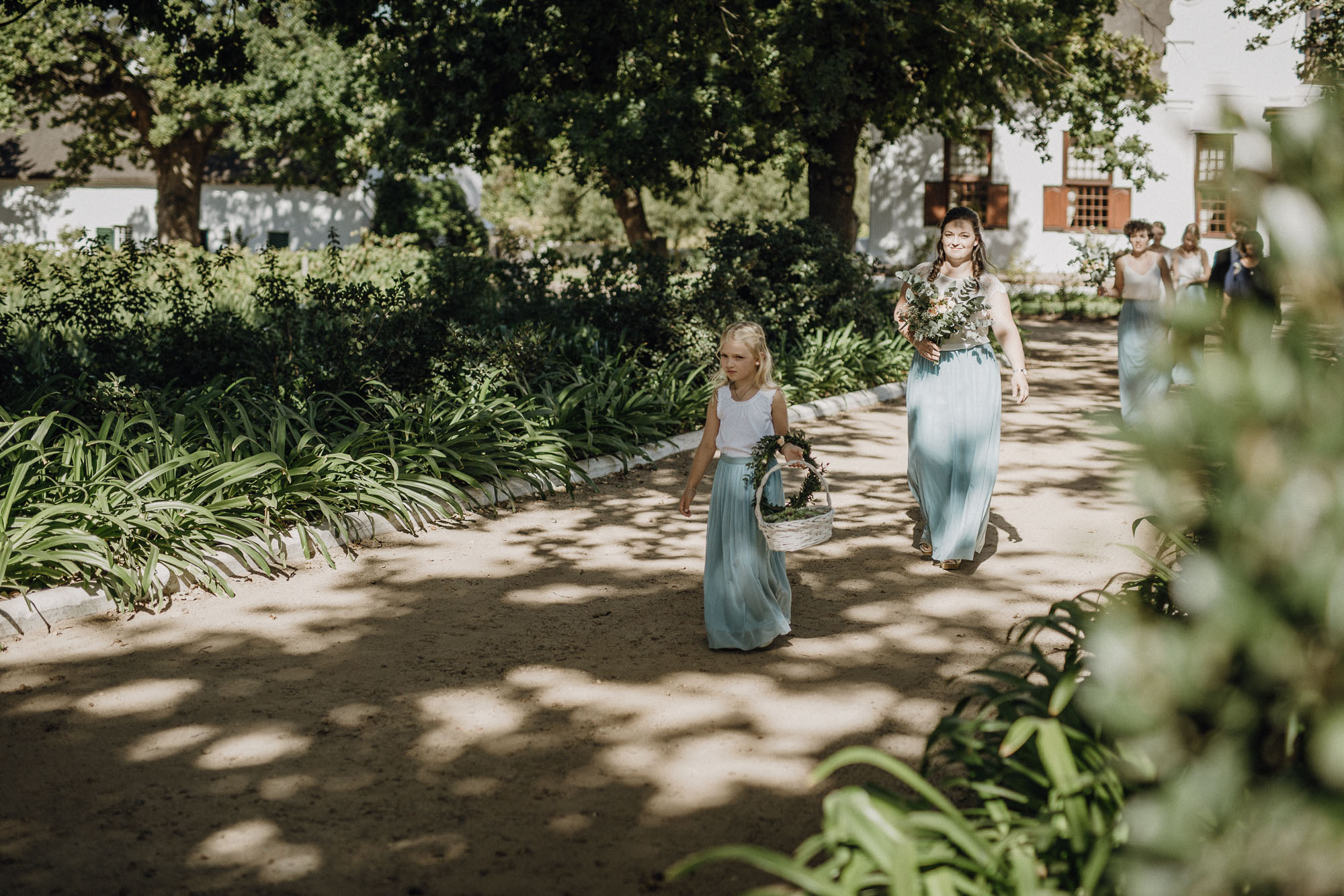 raissa simon photography destination wedding capetown vrede en lust wine estate 050 - Nienke + Tim