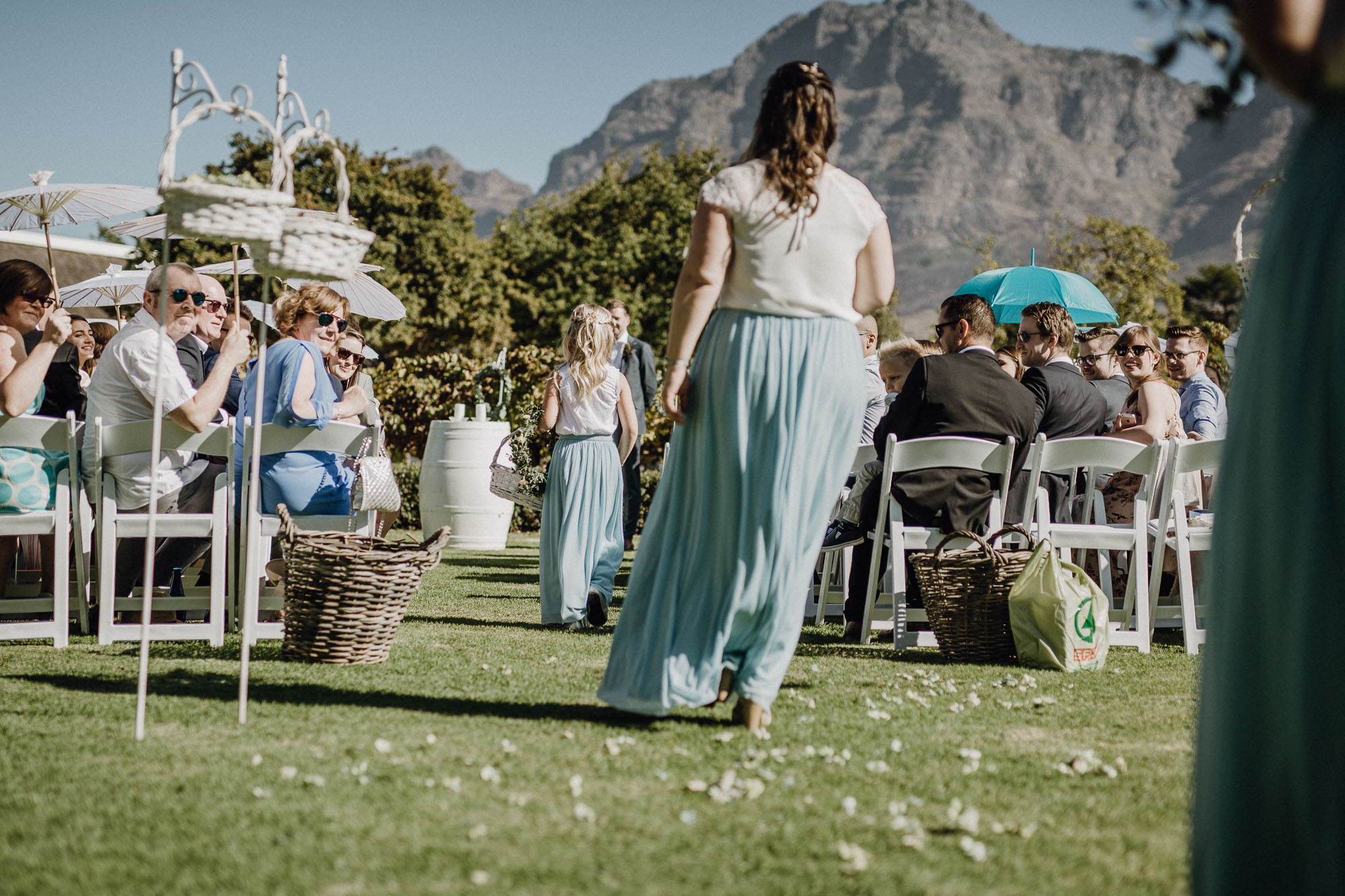 raissa simon photography destination wedding capetown vrede en lust wine estate 053 - Nienke + Tim