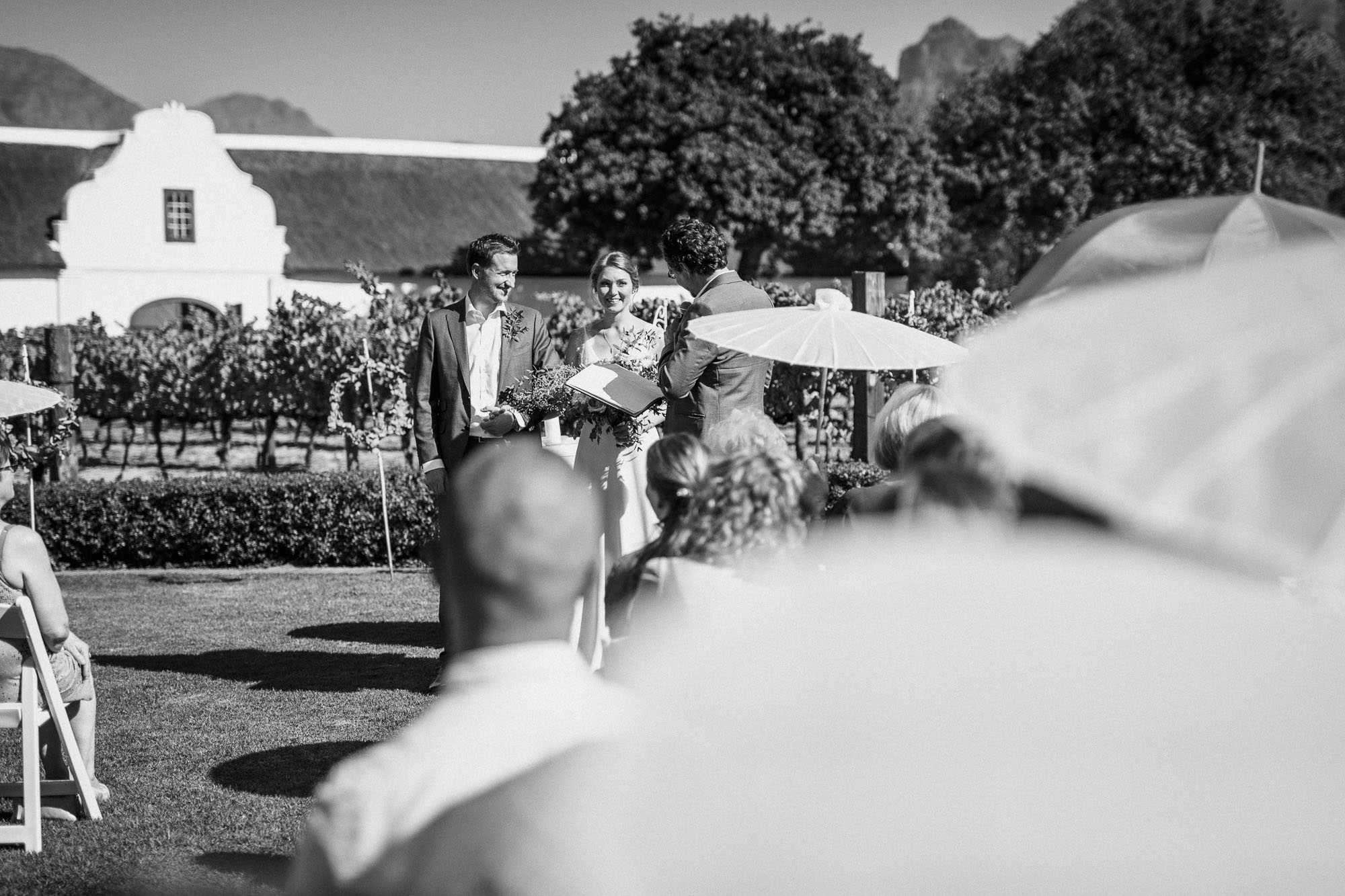 raissa simon photography destination wedding capetown vrede en lust wine estate 057 - Nienke + Tim