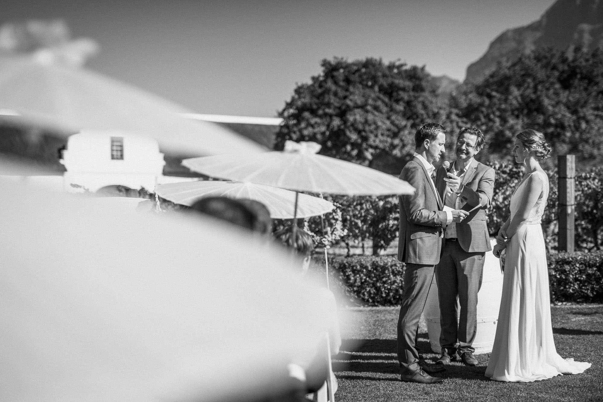 raissa simon photography destination wedding capetown vrede en lust wine estate 068 - Nienke + Tim