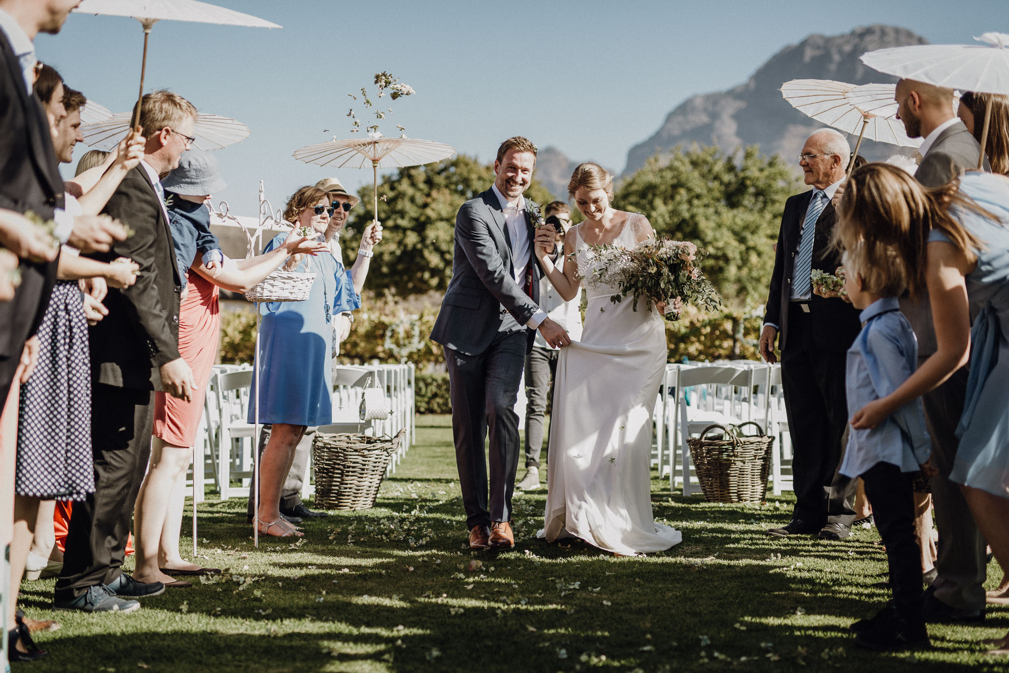 raissa simon photography destination wedding capetown vrede en lust wine estate 074 - Nienke + Tim