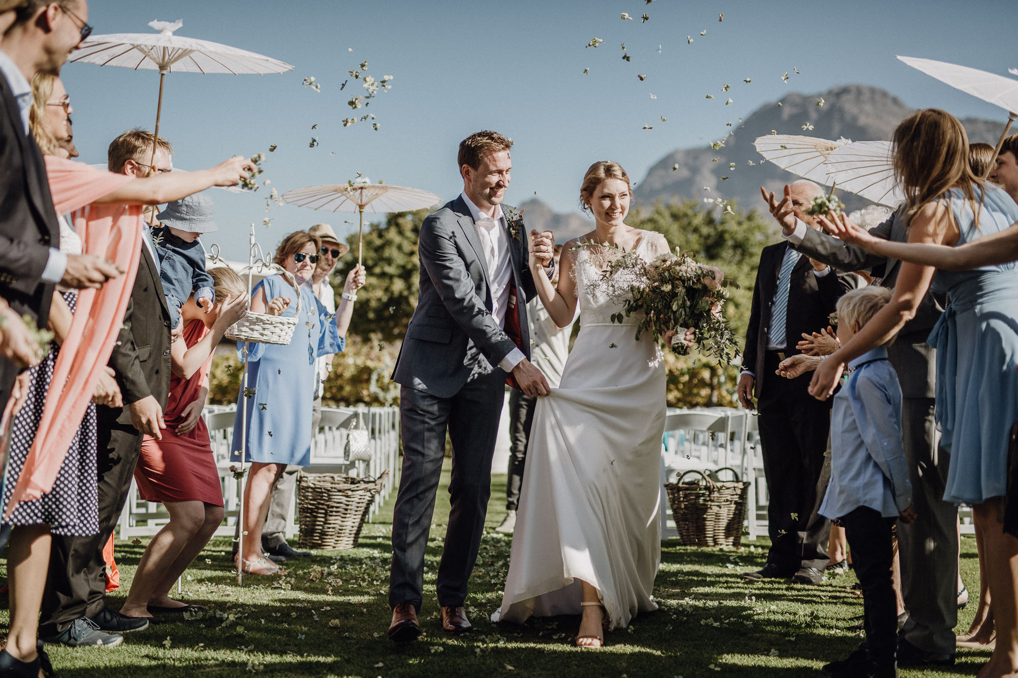 raissa simon photography destination wedding capetown vrede en lust wine estate 075 - Nienke + Tim