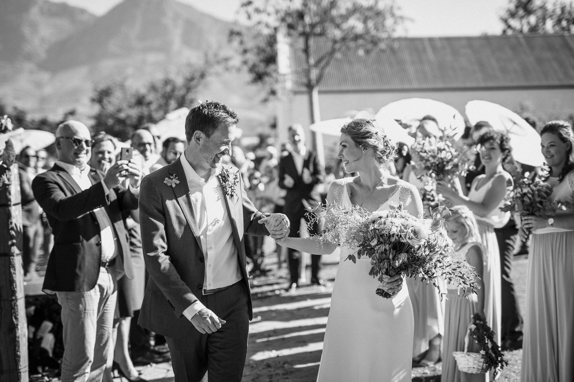 raissa simon photography destination wedding capetown vrede en lust wine estate 076 - Nienke + Tim