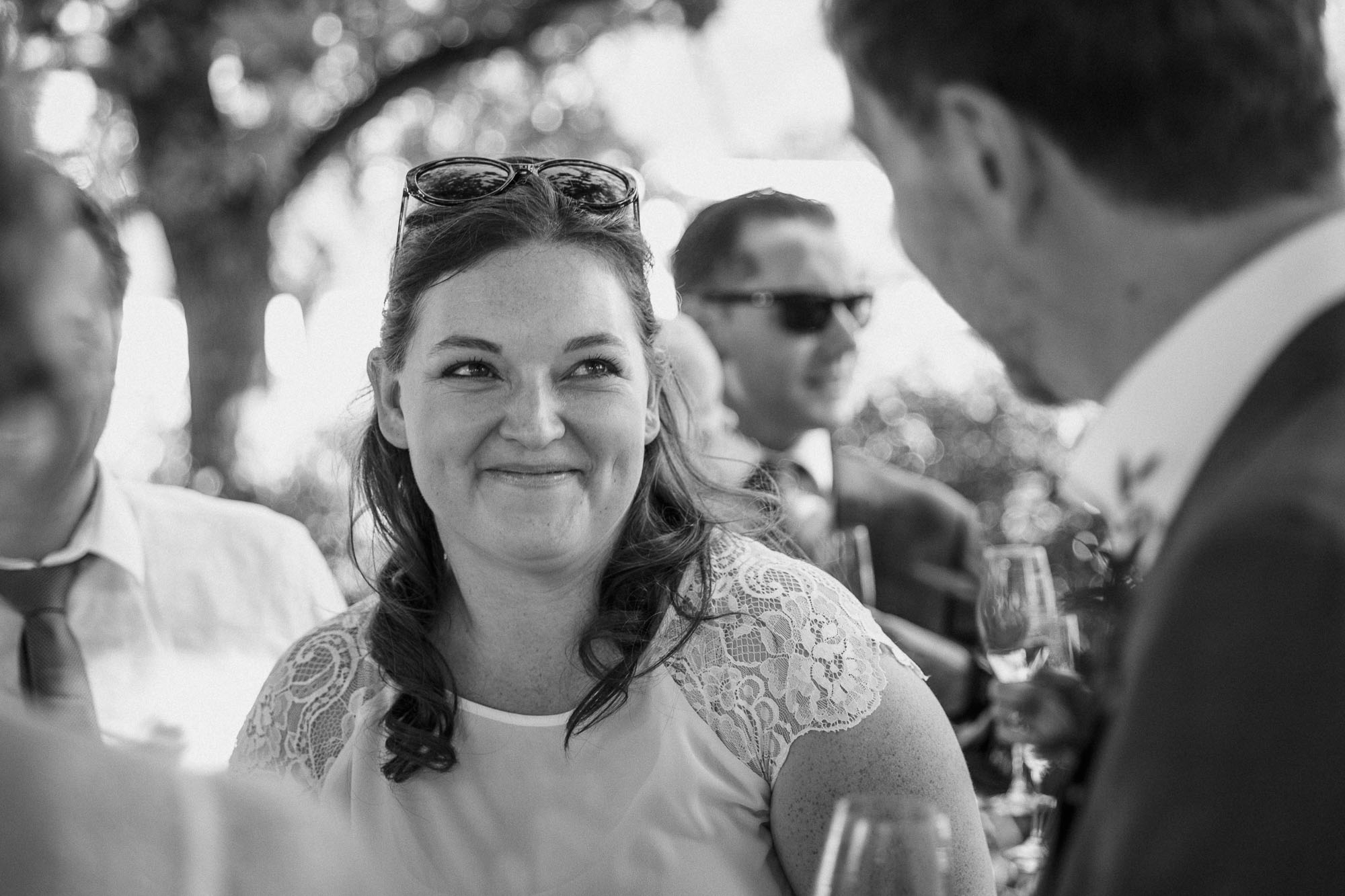 raissa simon photography destination wedding capetown vrede en lust wine estate 083 - Nienke + Tim