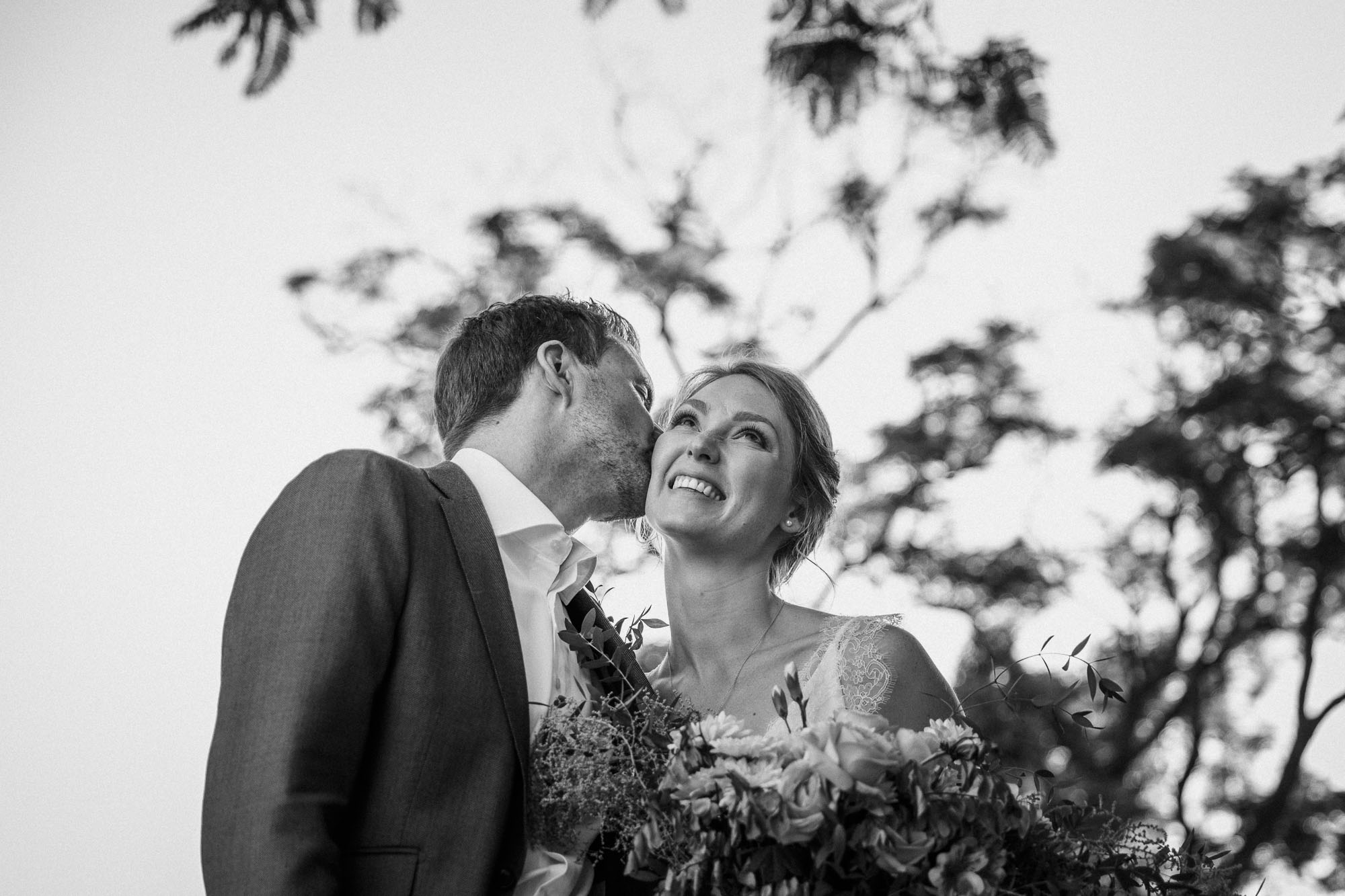 raissa simon photography destination wedding capetown vrede en lust wine estate 105 - Nienke + Tim