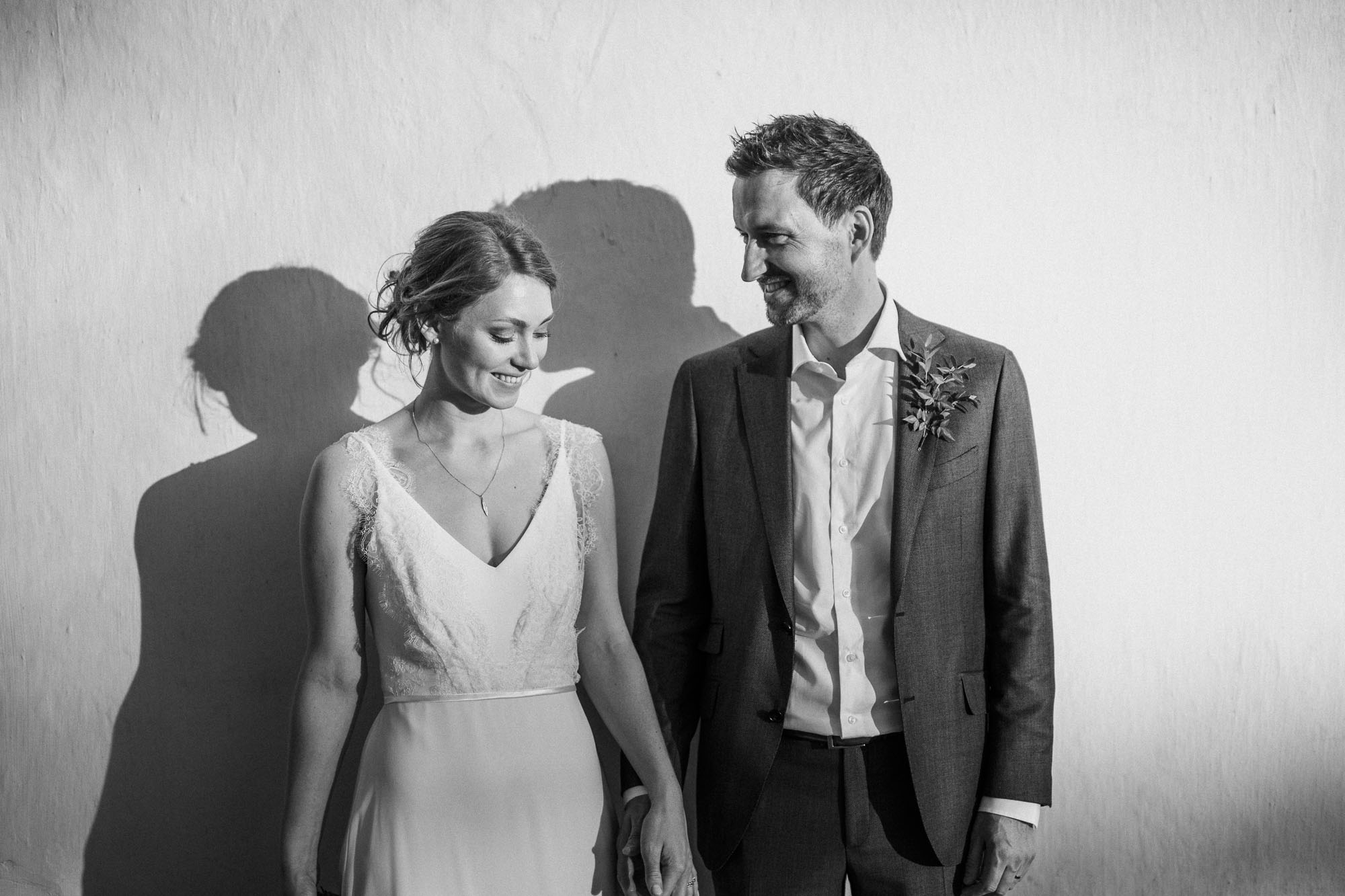 raissa simon photography destination wedding capetown vrede en lust wine estate 112 - Nienke + Tim