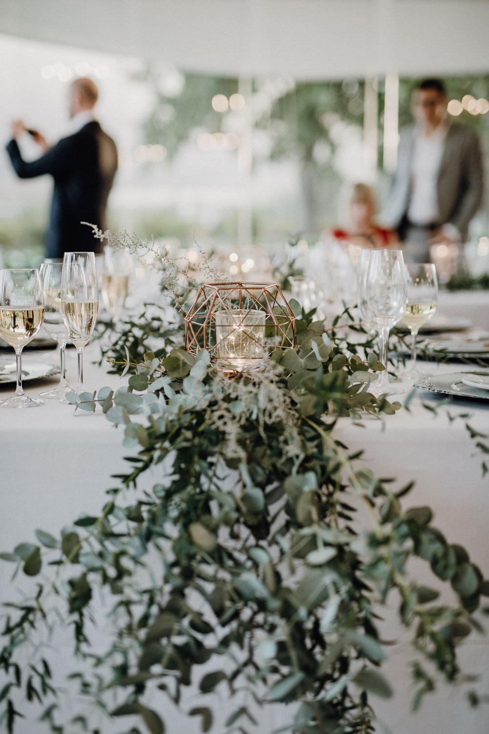 raissa simon photography destination wedding capetown vrede en lust wine estate 121 - Nienke + Tim