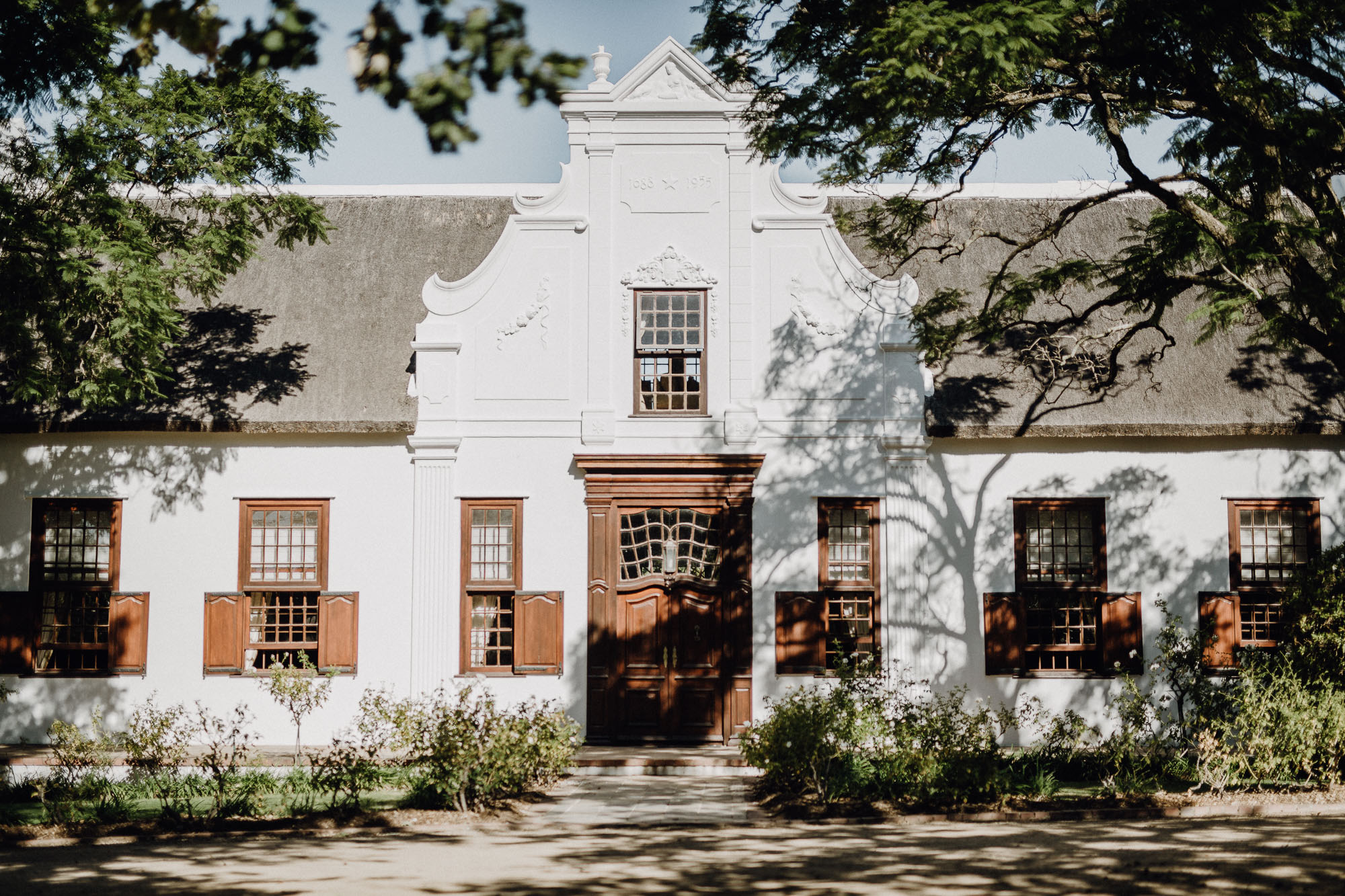 raissa simon photography destination wedding capetown vrede en lust wine estate 179 - Nienke + Tim