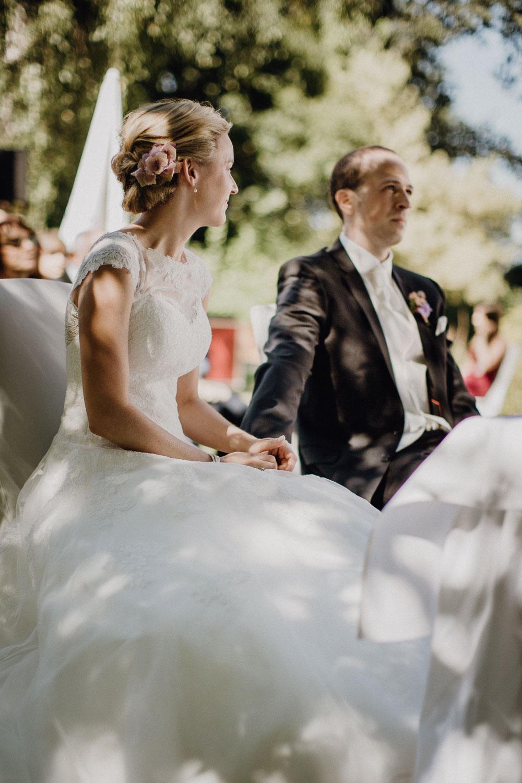 raissa simon photography destination wedding munich bayern schloss hohenkammer 022 - Andi + Joni