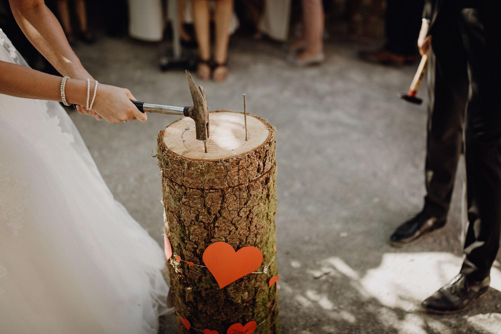 raissa simon photography destination wedding munich bayern schloss hohenkammer 032 - Andi + Joni