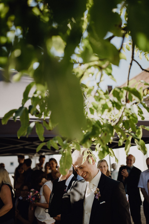 raissa simon photography destination wedding munich bayern schloss hohenkammer 033 - Andi + Joni