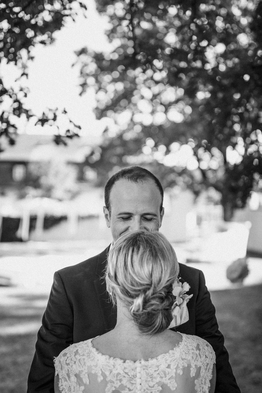 raissa simon photography destination wedding munich bayern schloss hohenkammer 044 - Andi + Joni