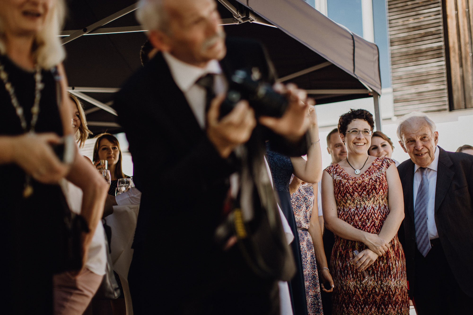 raissa simon photography destination wedding munich bayern schloss hohenkammer 076 - Andi + Joni