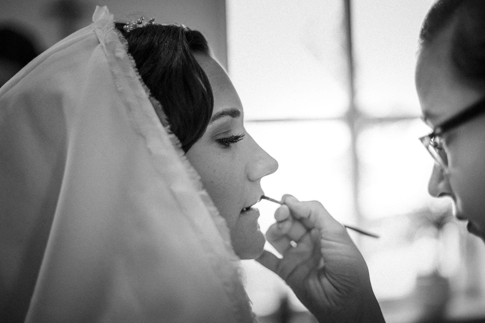 raissa simon photography destination wedding munich bayrischer wald winter snow 014 - Christine + Benjamin
