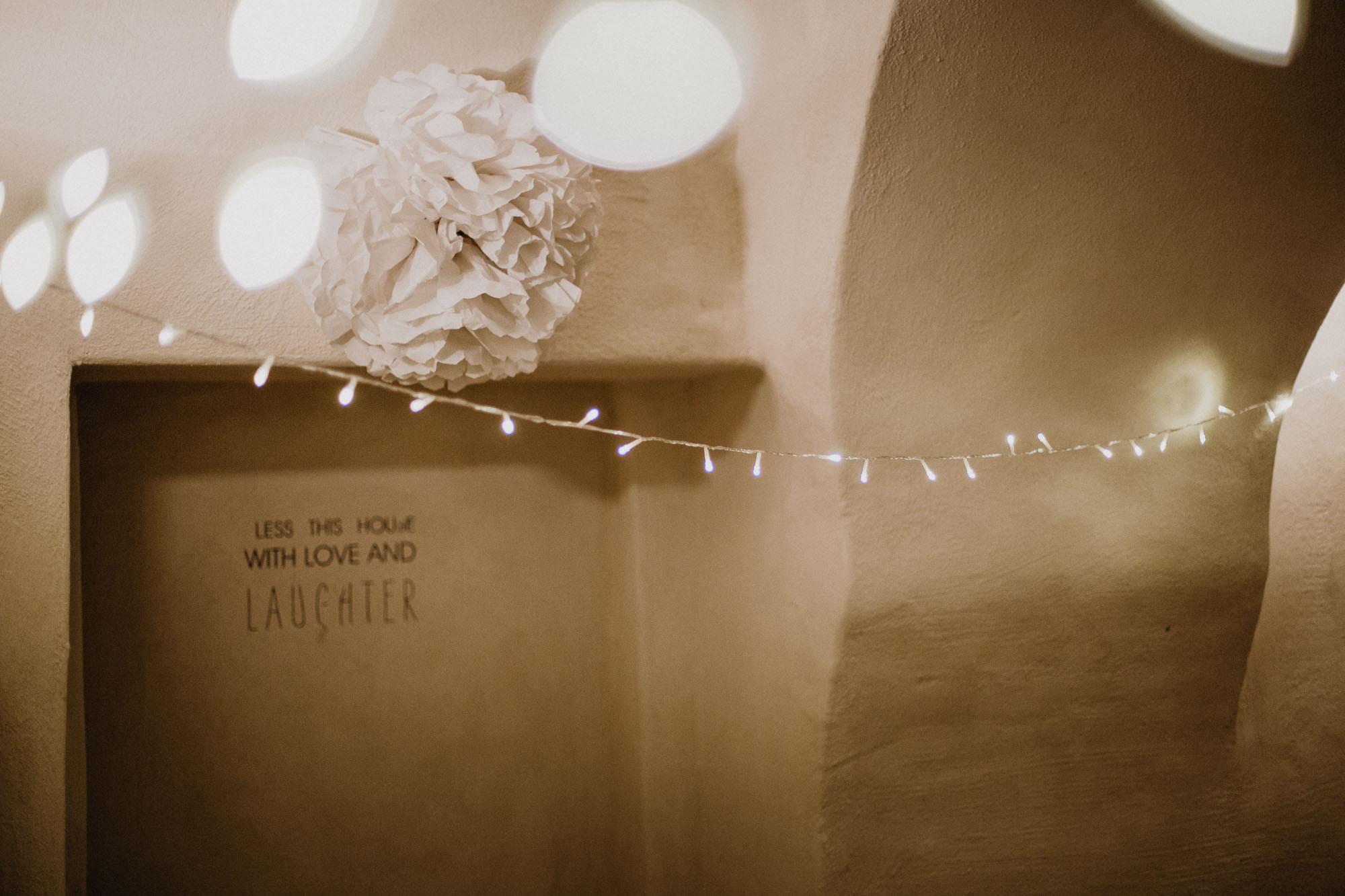 raissa simon photography destination wedding munich bayrischer wald winter snow 057 - Christine + Benjamin
