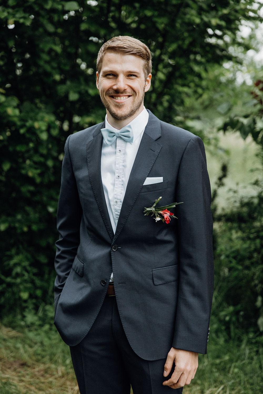 raissa simon photography destination wedding munich black forest offenburg 001 - Claudia + Christoph