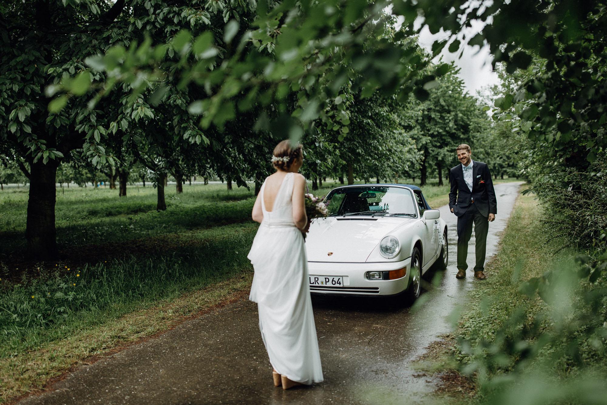 raissa simon photography destination wedding munich black forest offenburg 010 - Claudia + Christoph