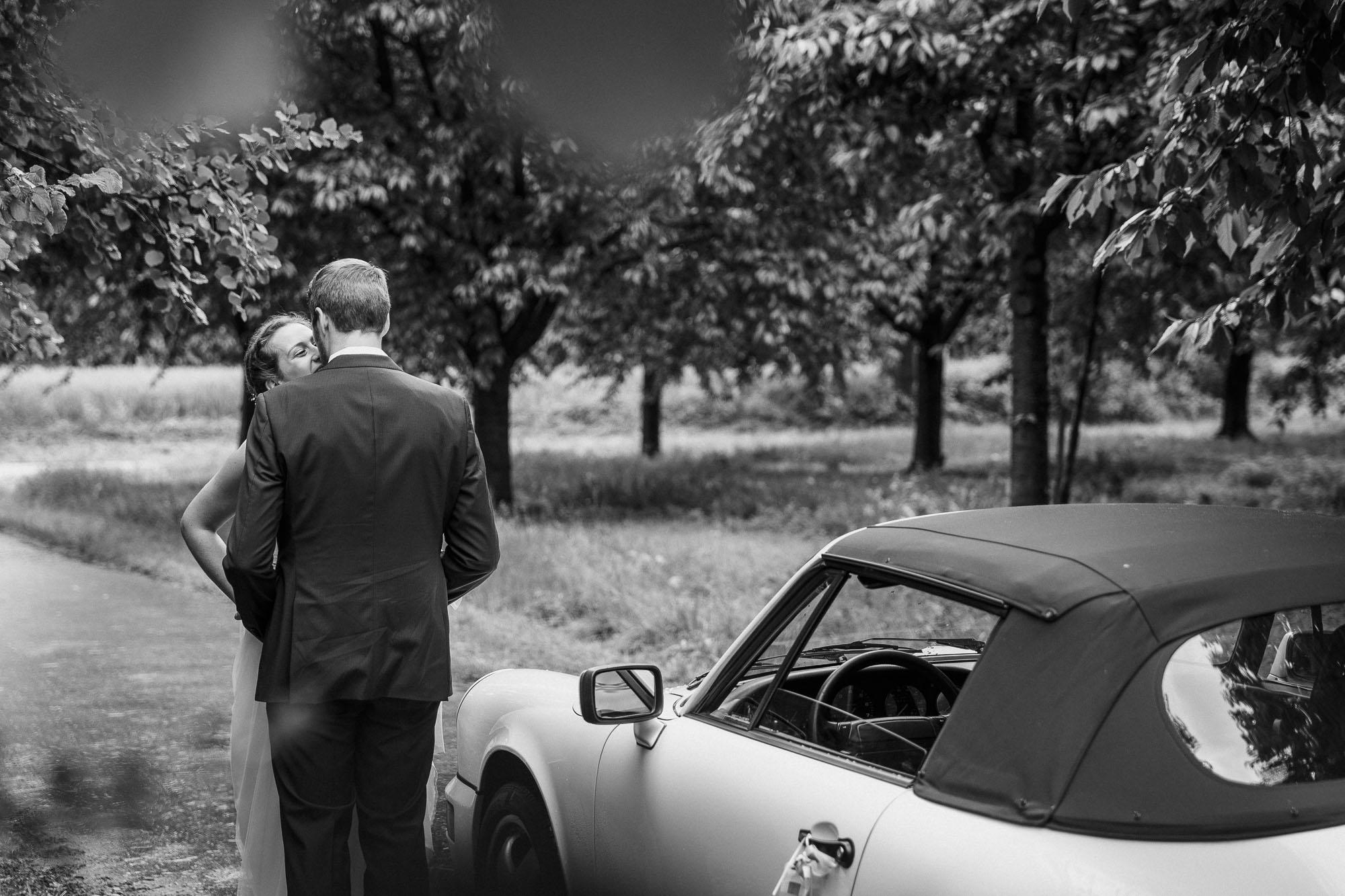 raissa simon photography destination wedding munich black forest offenburg 012 - Claudia + Christoph