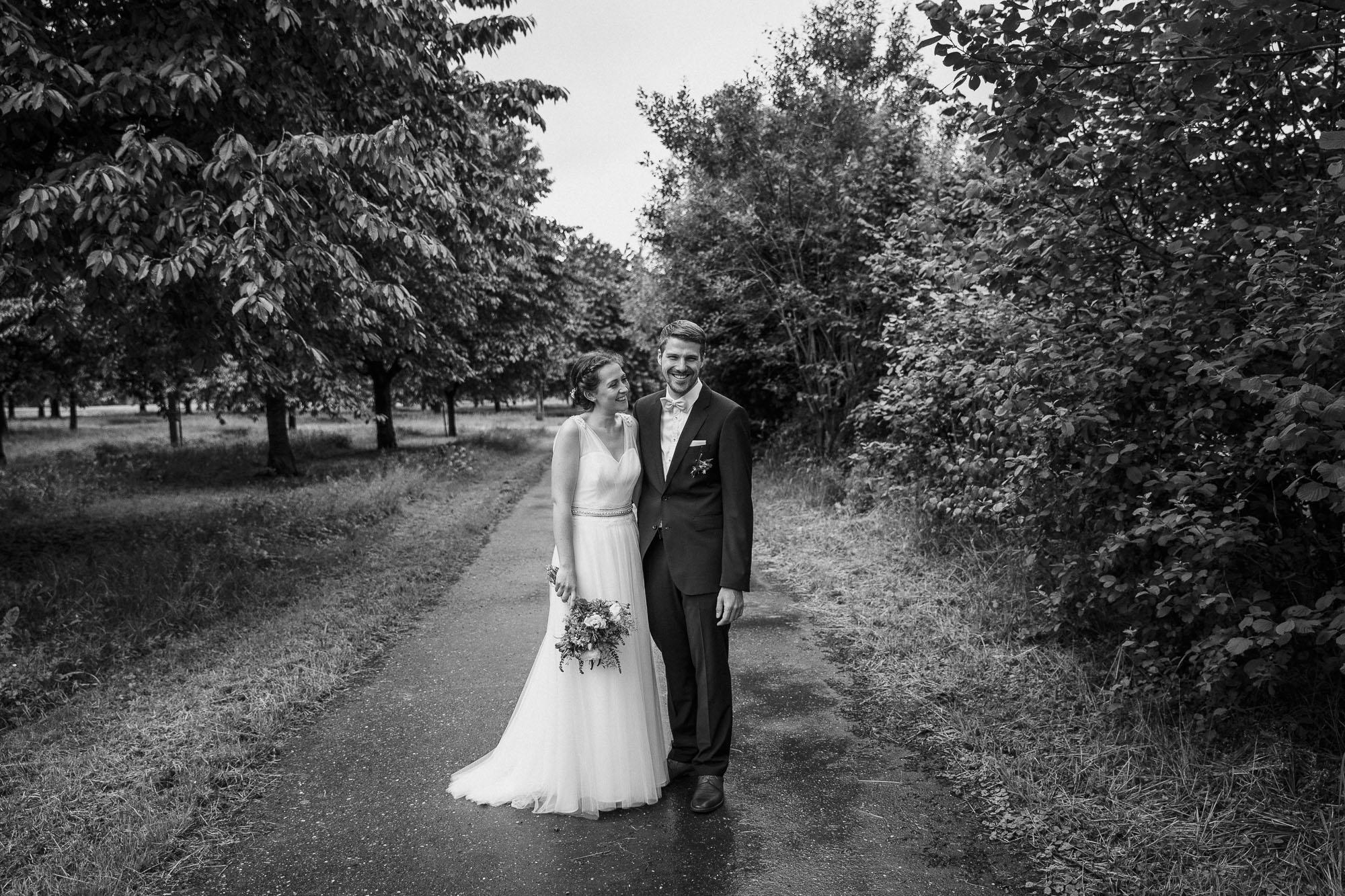raissa simon photography destination wedding munich black forest offenburg 019 - Claudia + Christoph