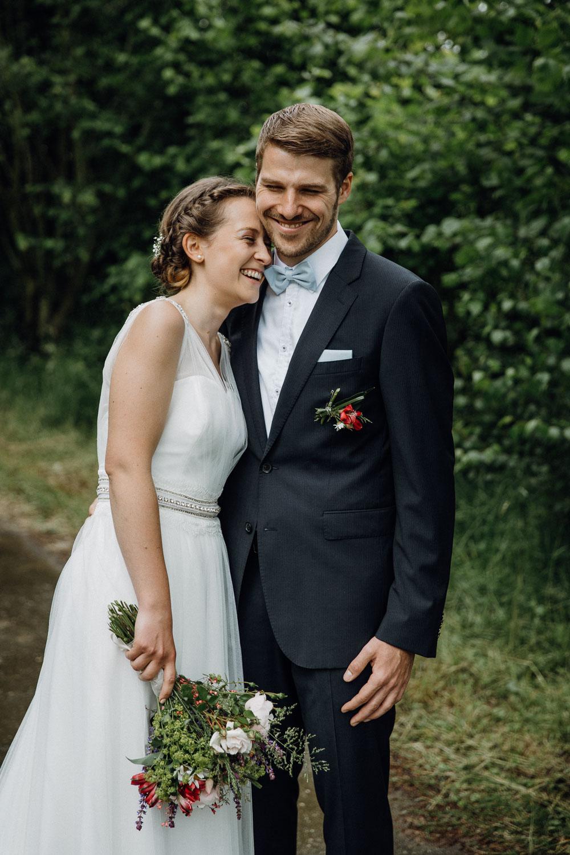 raissa simon photography destination wedding munich black forest offenburg 021 - Claudia + Christoph