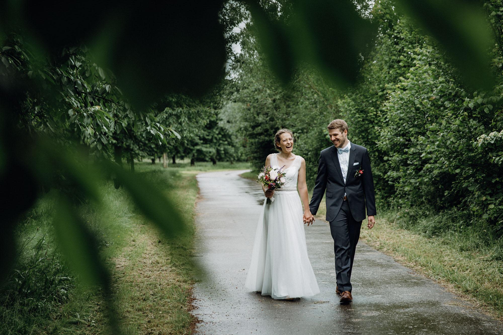 raissa simon photography destination wedding munich black forest offenburg 029 - Claudia + Christoph