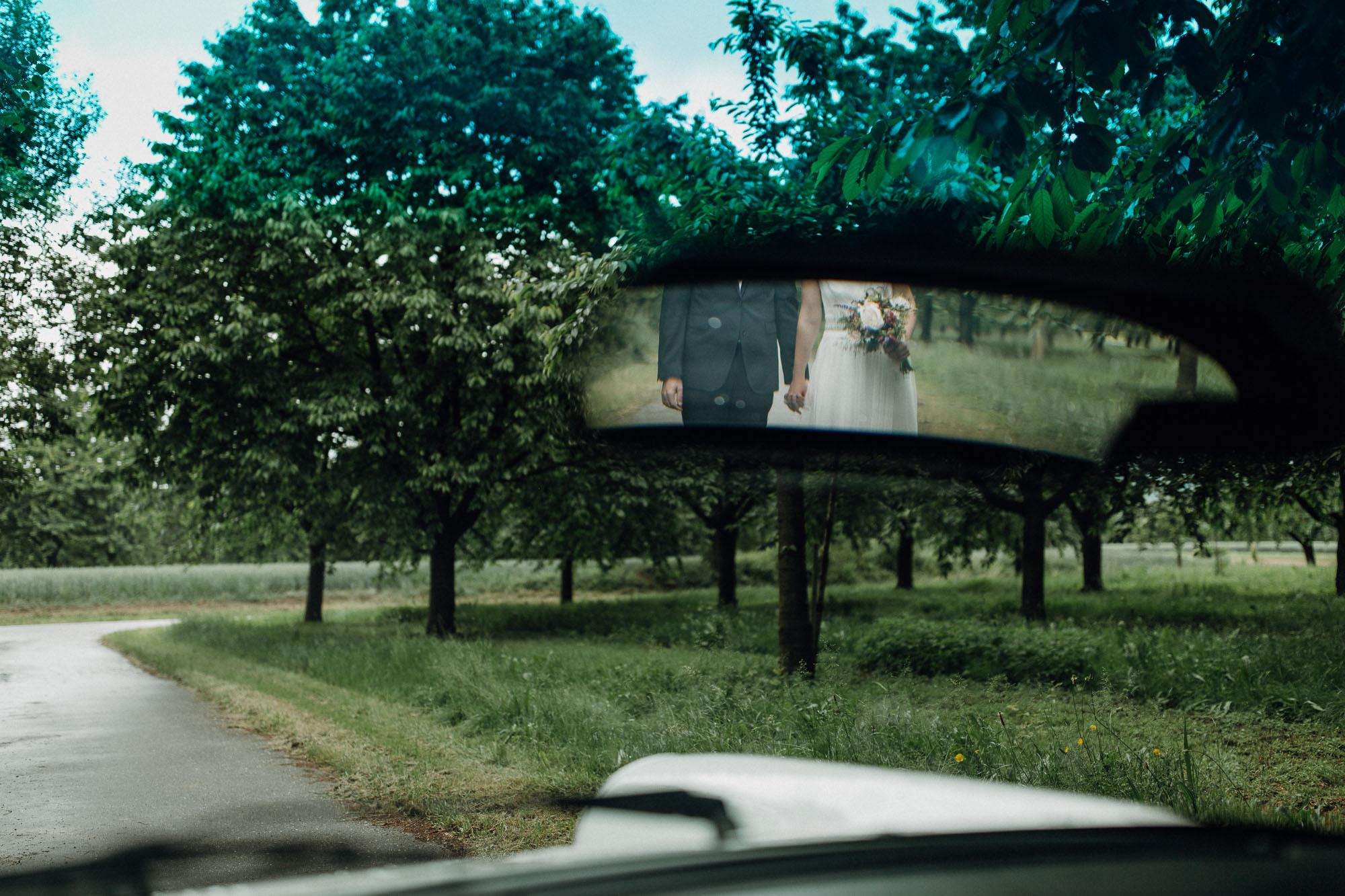 raissa simon photography destination wedding munich black forest offenburg 030 - Claudia + Christoph